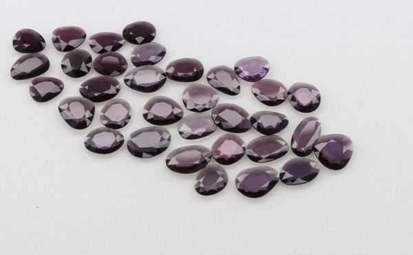 grande_spinel-vionetclaudiahamanndoublerose