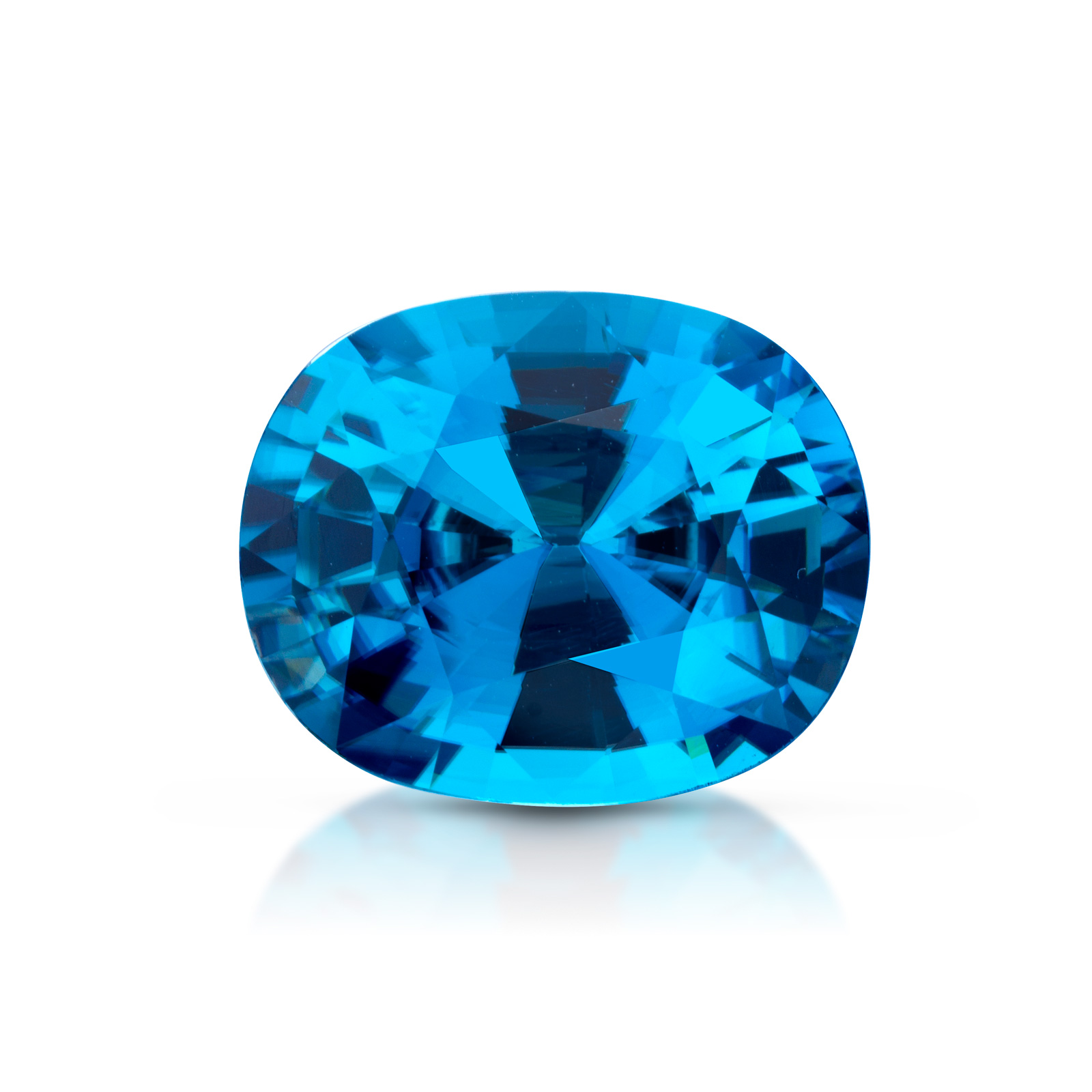 ClaudiaHamann_Zircon_Cambodia_Oval_12,49cts_ZCK16D7