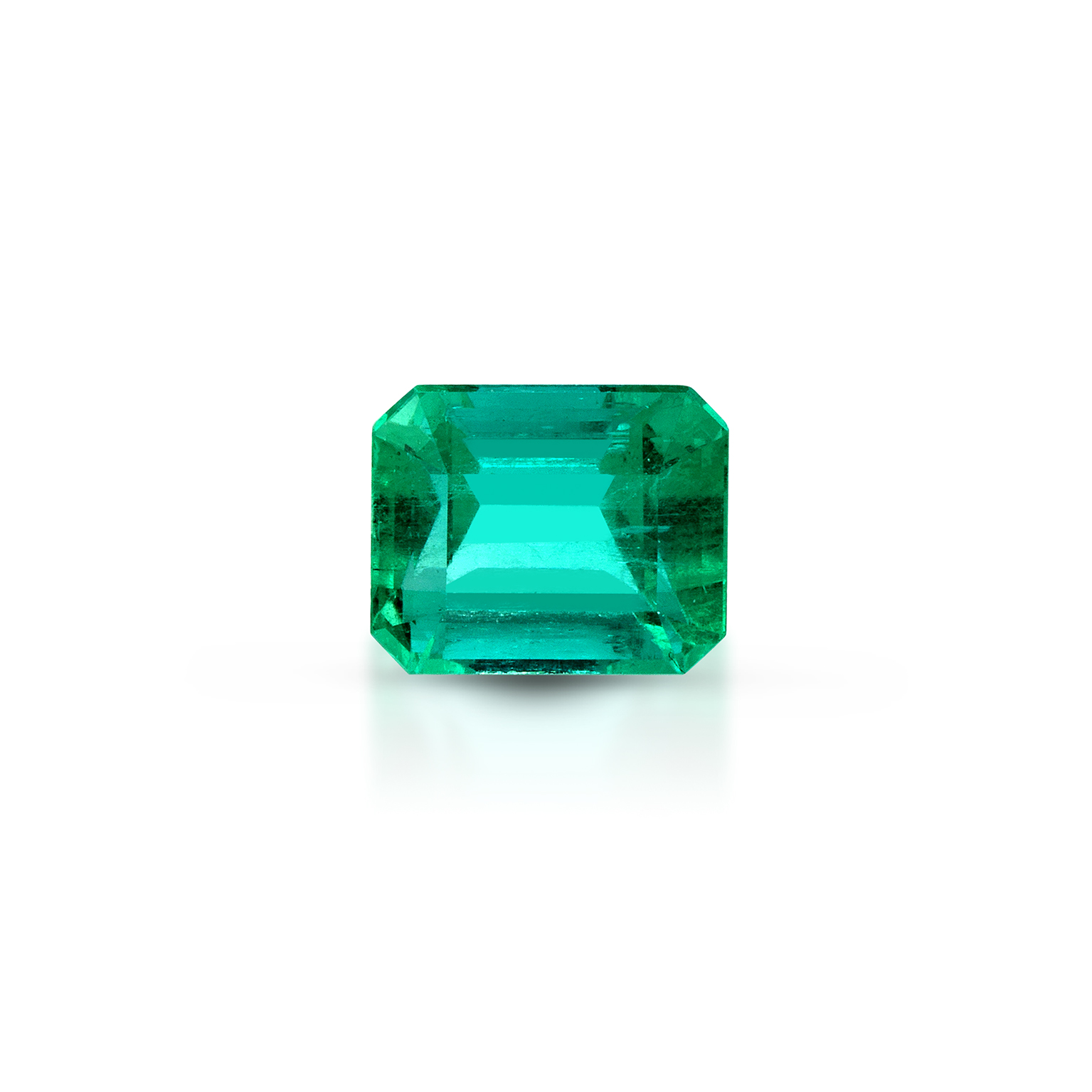 ClaudiaHamann_Emerald_Colombia_Octagon_5,62cts_EMH18D1