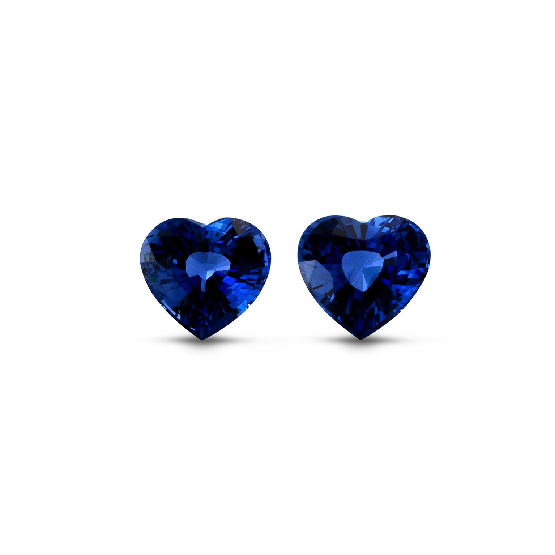 ClaudiaHamann_Sapphire_Ceylon_HeartShape_PreciousPair_6,87cts_SAB19D4