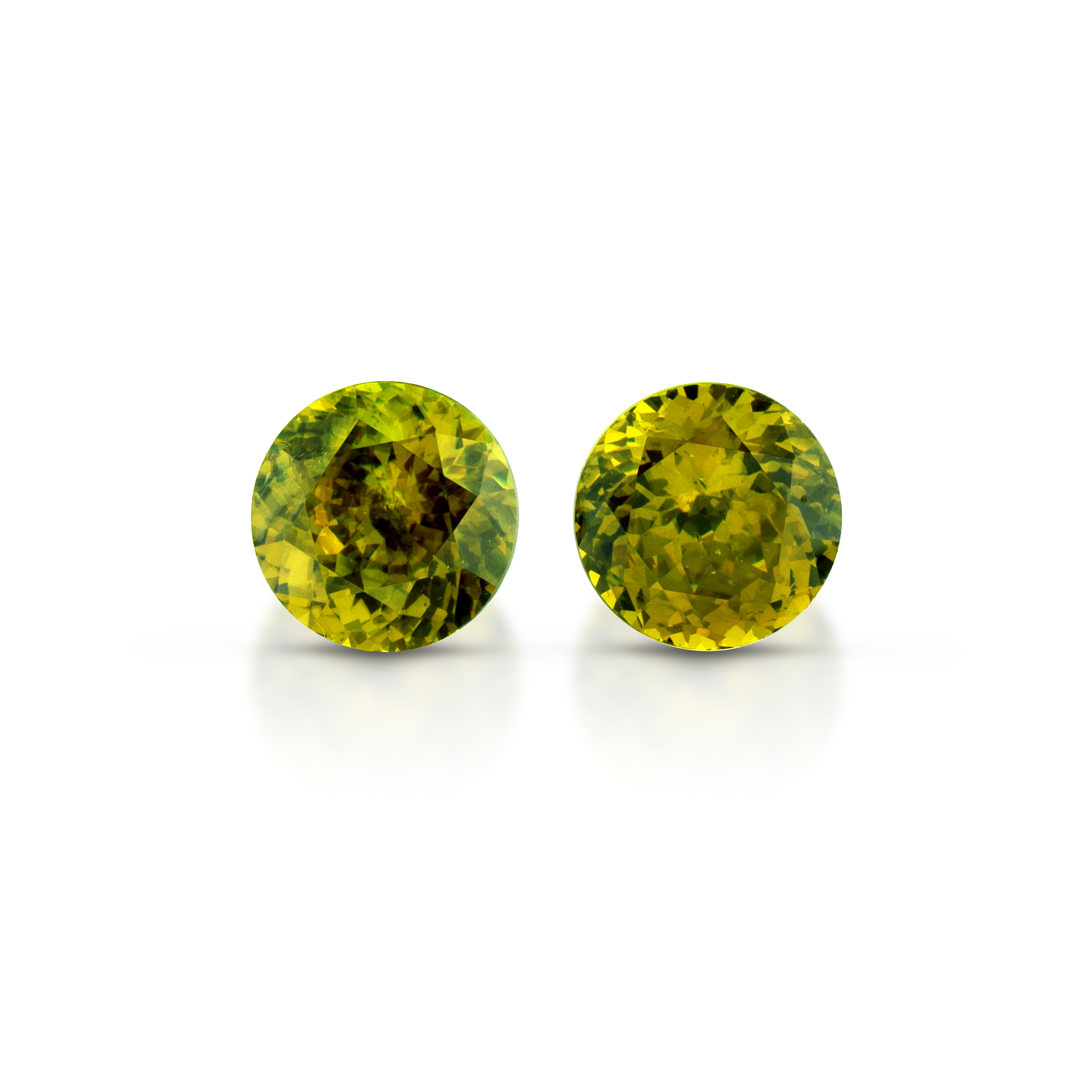 ClaudiaHamann_Sphene_Madagascar_Round_Pair_6,68ct_SHE16C3