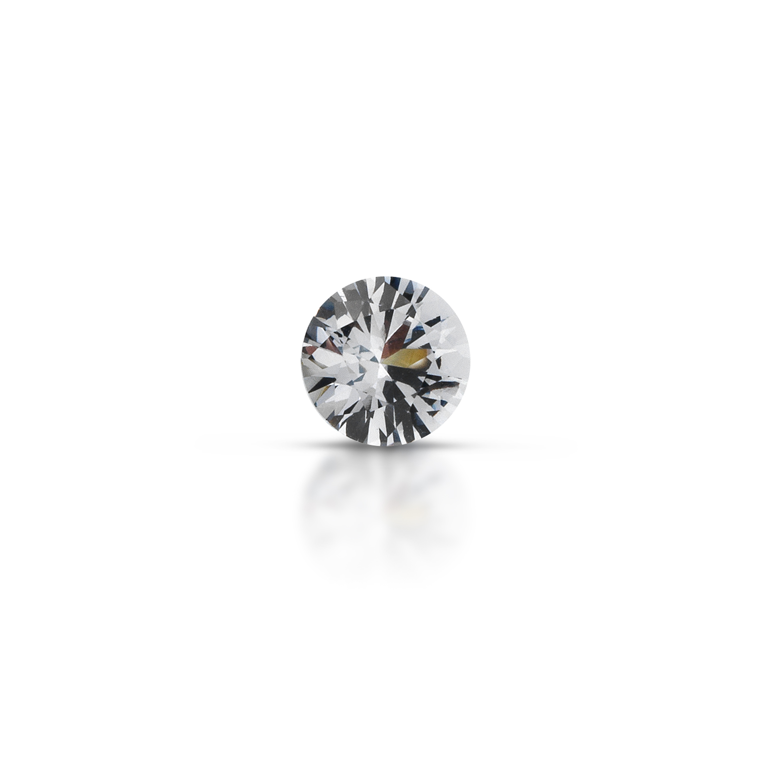 ClaudiaHamann_SpinelGrey_Tanzania_Round 6,5mm_1,07cts_SNK16C33