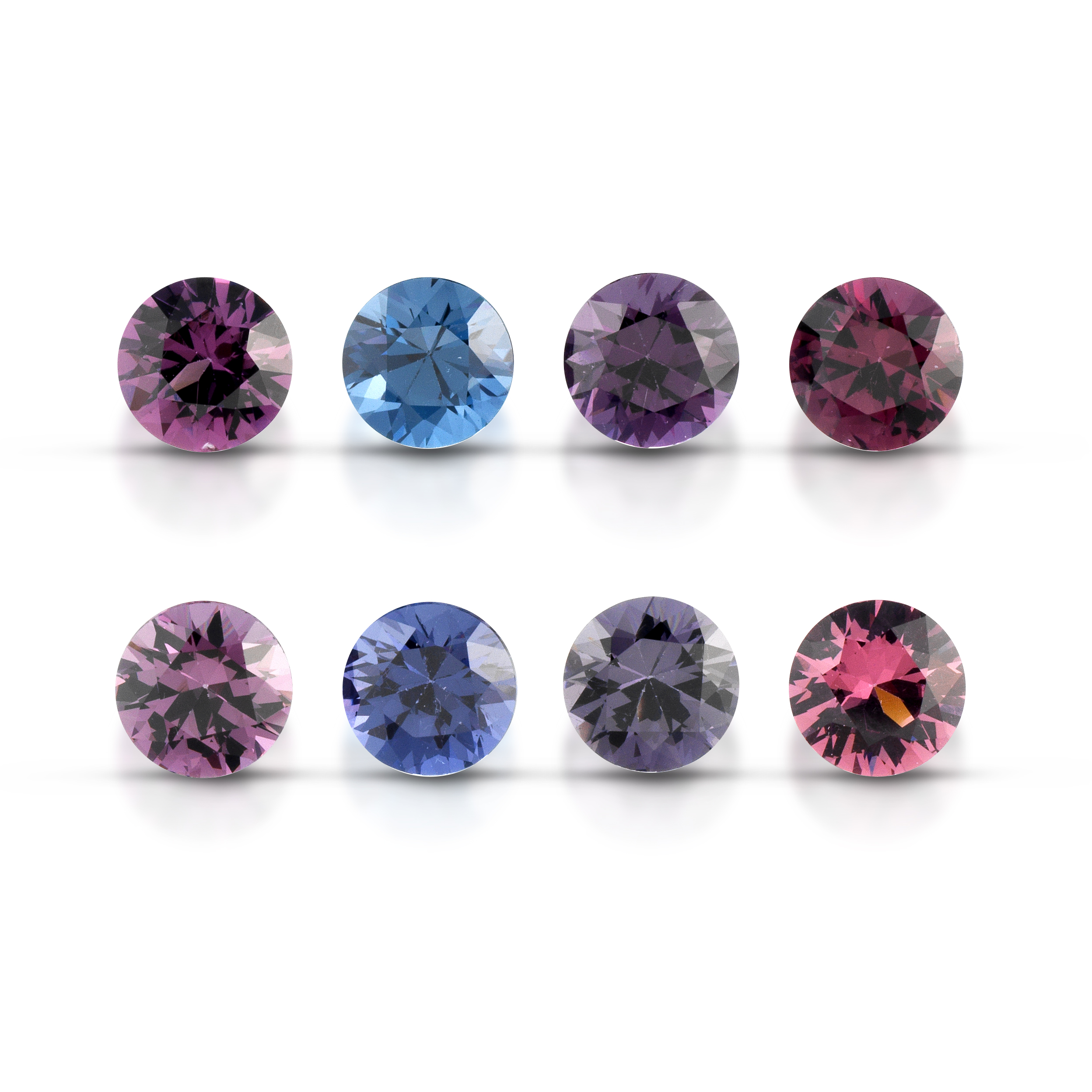 ClaudiaHamann_Spinel_Tanzania_Round_7mm_12,67cts_SNK16C34
