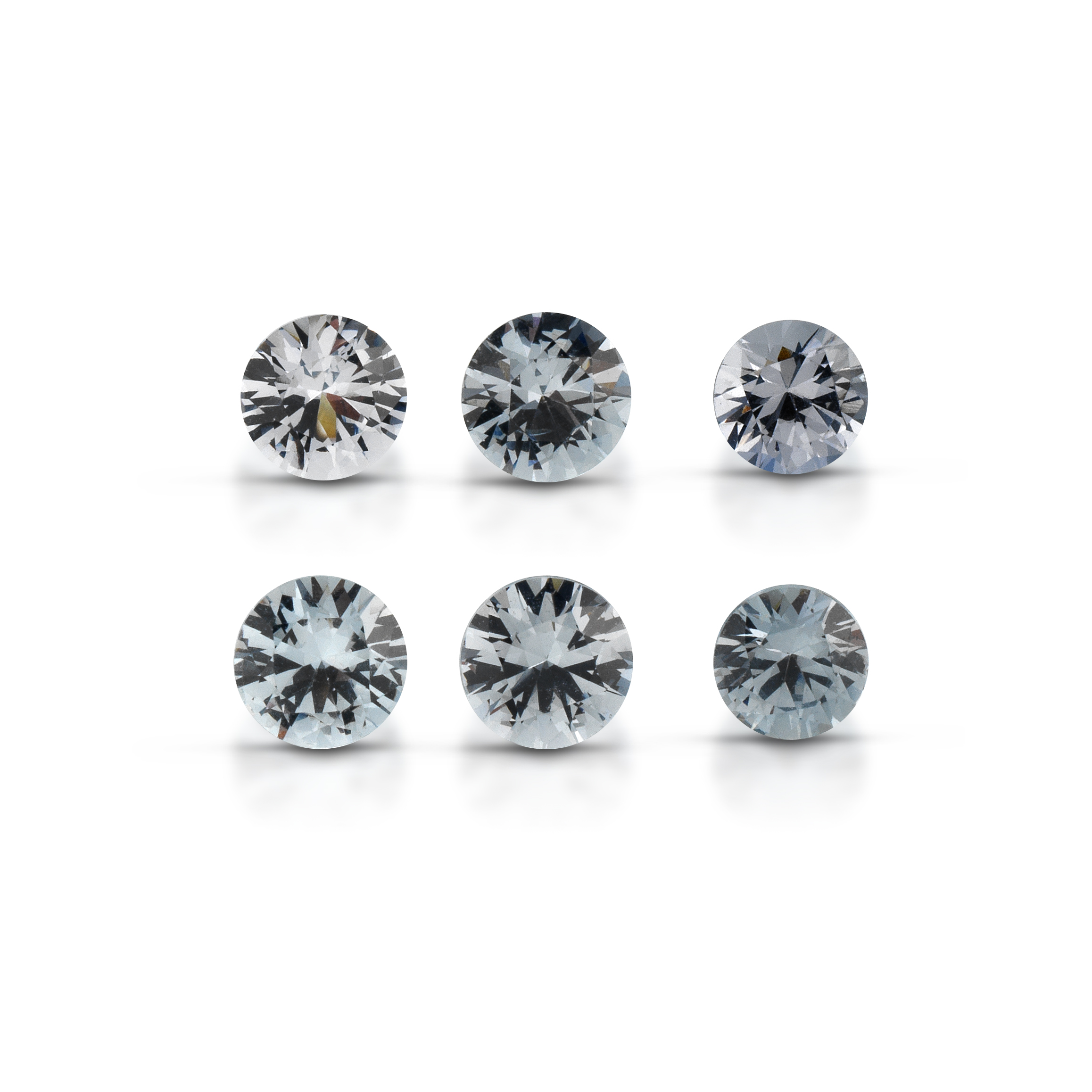 ClaudiaHamann_Spinel_Tanzania_Round_BrilliantCut2