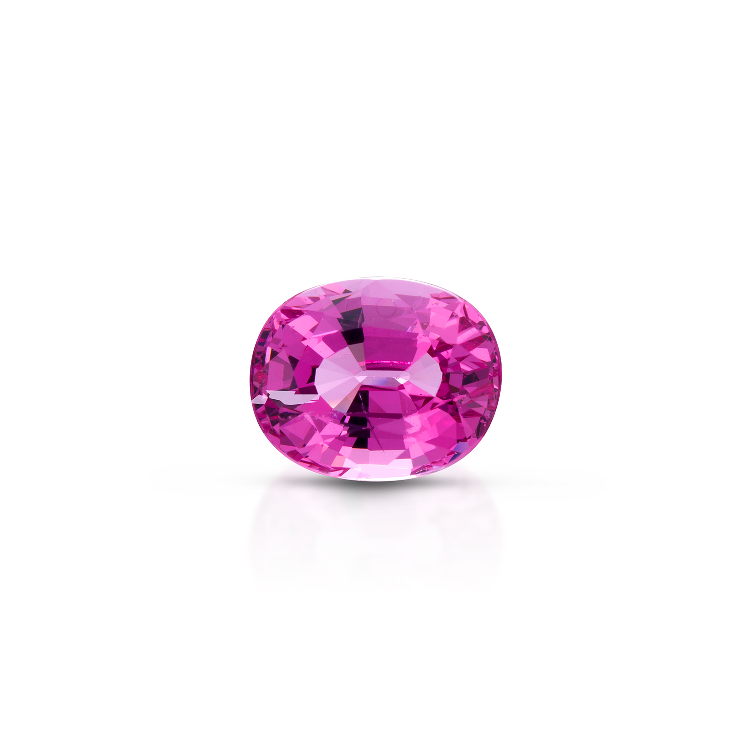 ClaudiaHamann_Spinel_Tanzania_StepCut_Oval_2,89_snf11c47