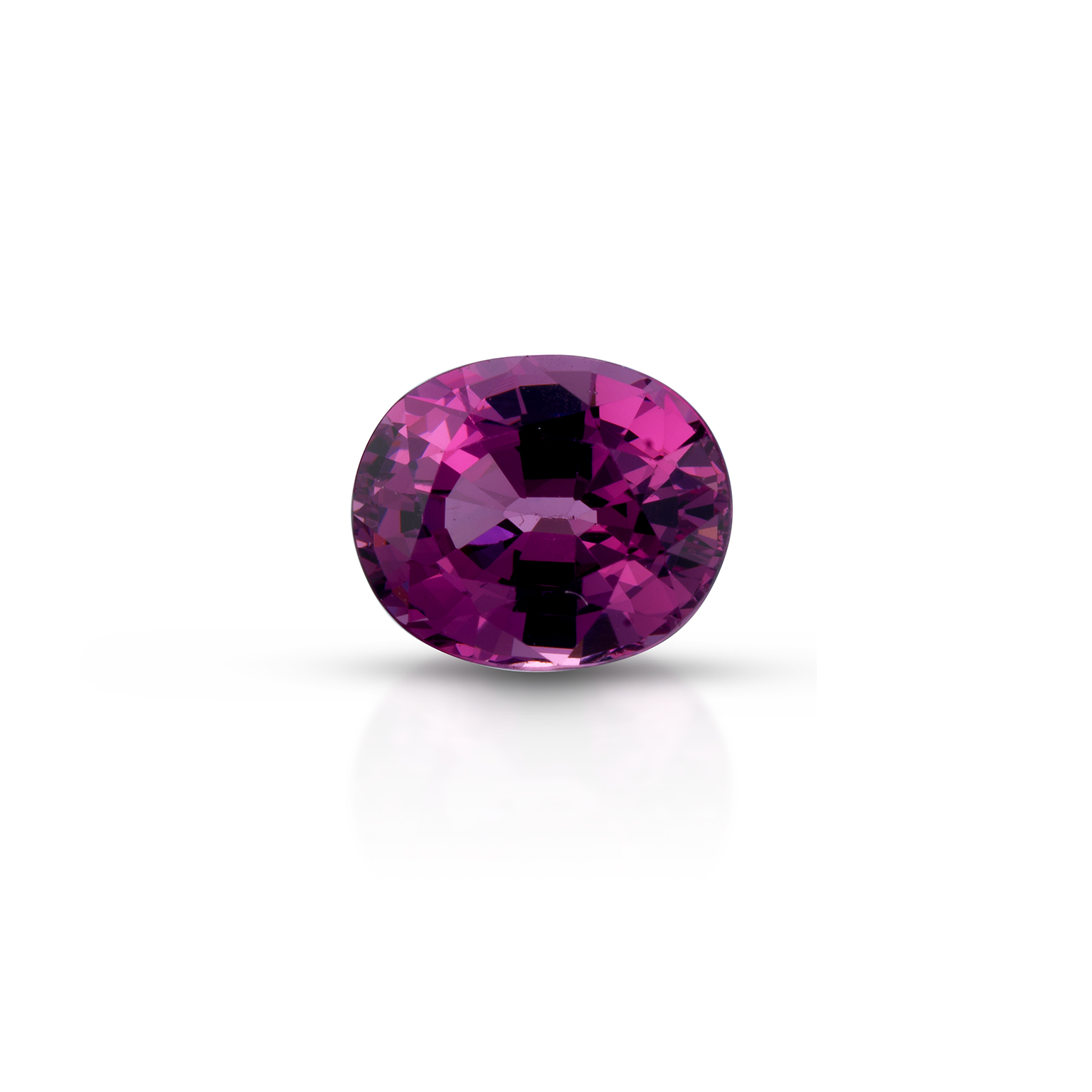 ClaudiaHamann_Spinel_Tanzania_StepCut_Oval_4,47cts_snf14c26