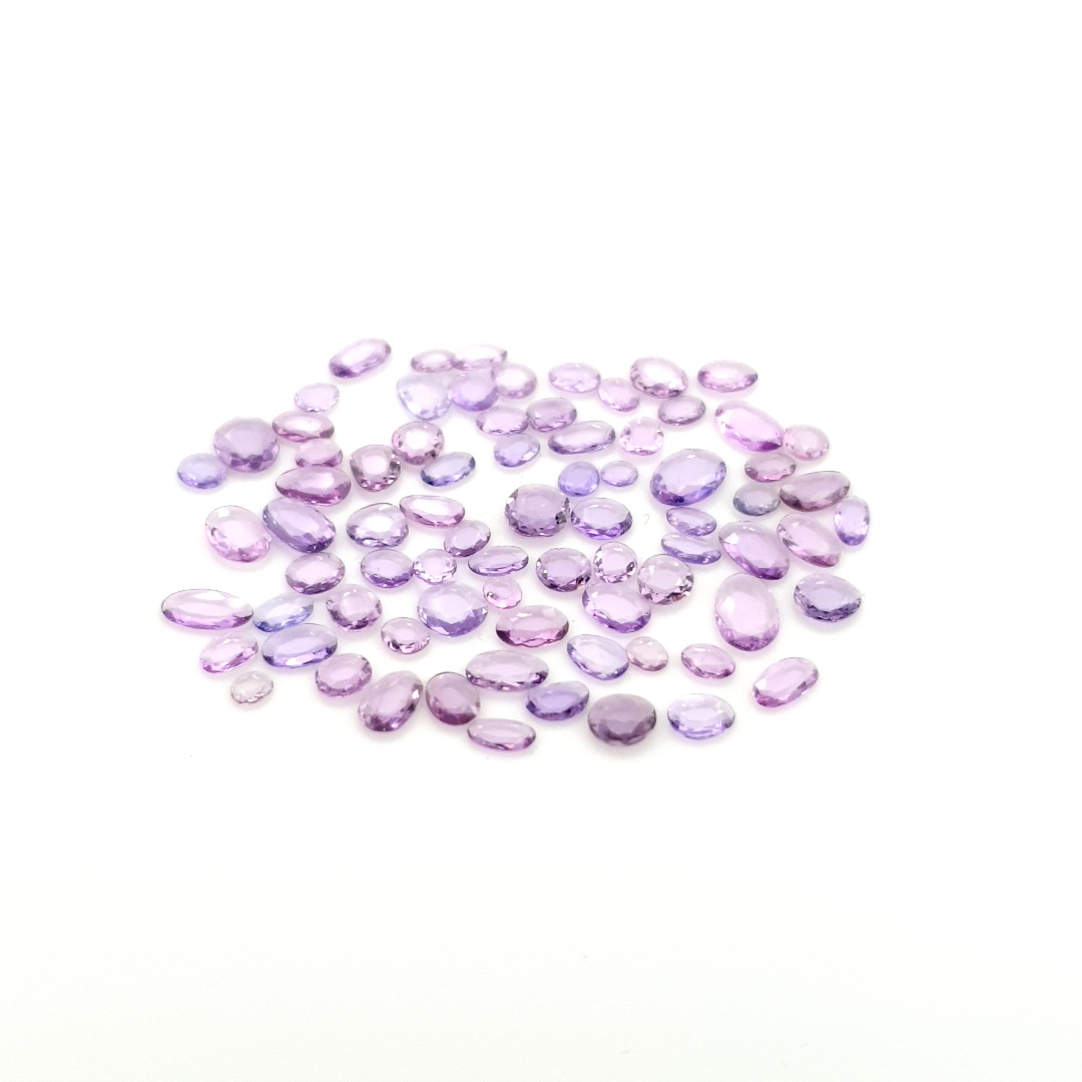 0-0,3ct.size-VioletPurpleSAPPHIRE-DoubleRoseCut-ClaudiaHamannEdelstein__2021-01-26-18-07-34