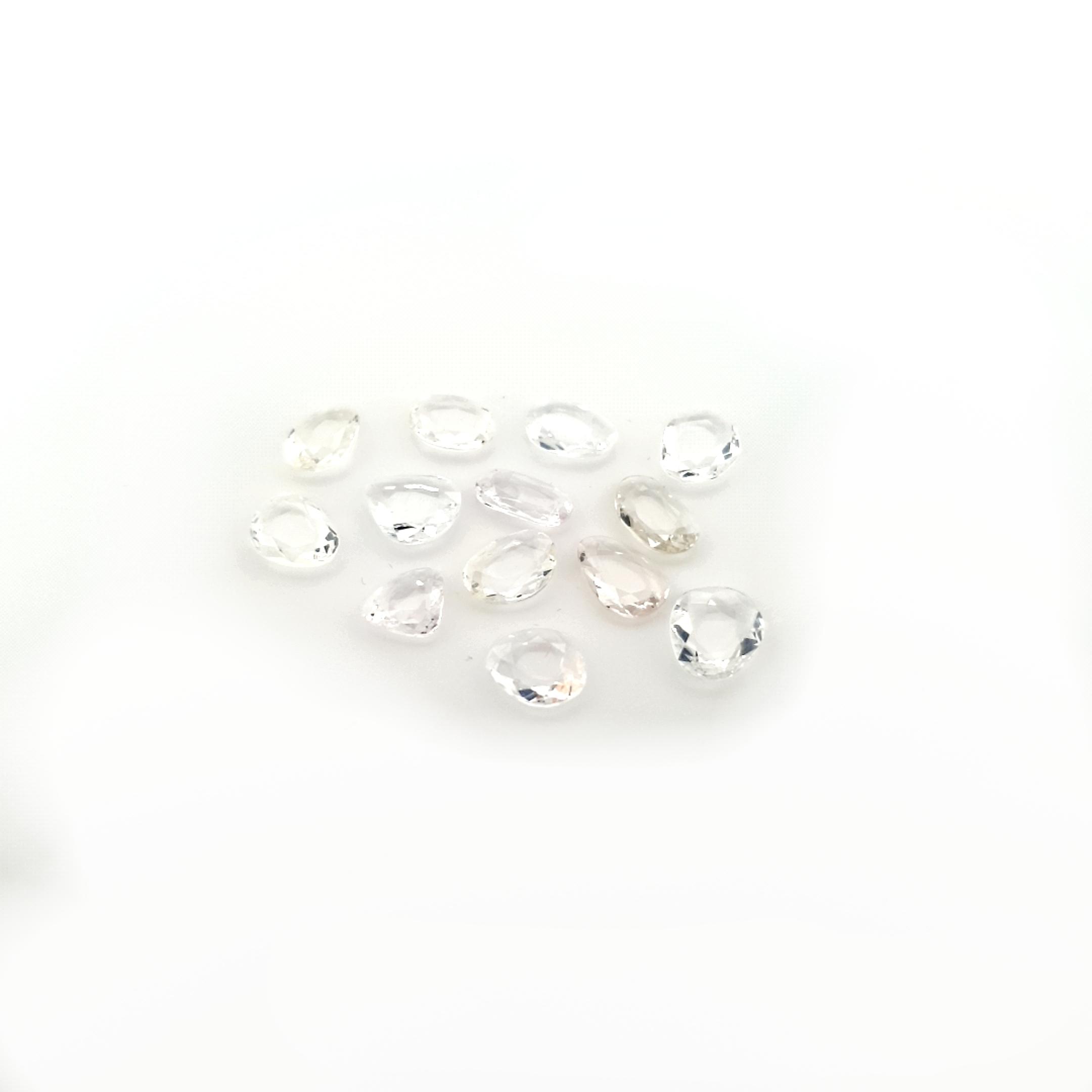 1,00-1,50ct.size-WhiteSapphire-DoubleRoseCut-SFC11C6-ClaudiaHamann__2021-02-01-21-52-30