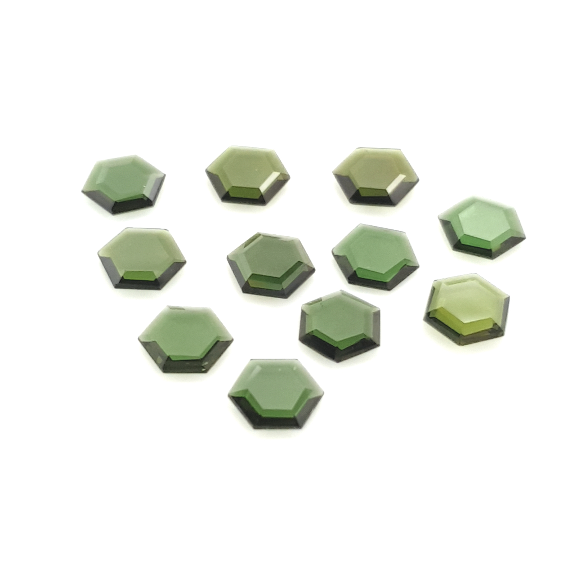 5,5mm Hexagone Imperial Green Tourmalin TMF18C4 ClaudiaHamann__2021-02-11-23-32-50
