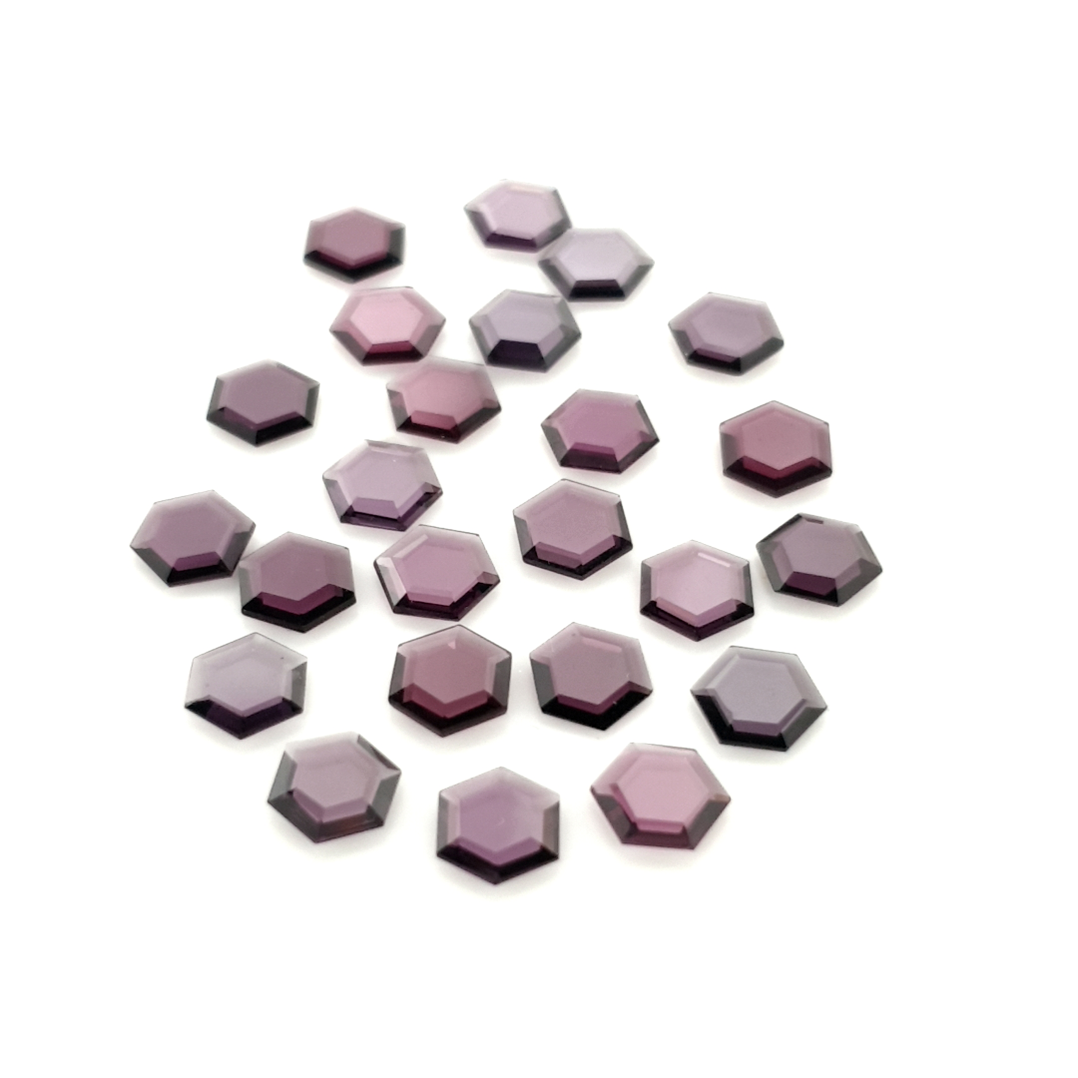 5,5mm Hexagone Violet Spinel SNK19C1 ClaudiaHamann__2021-02-16-23-47-05
