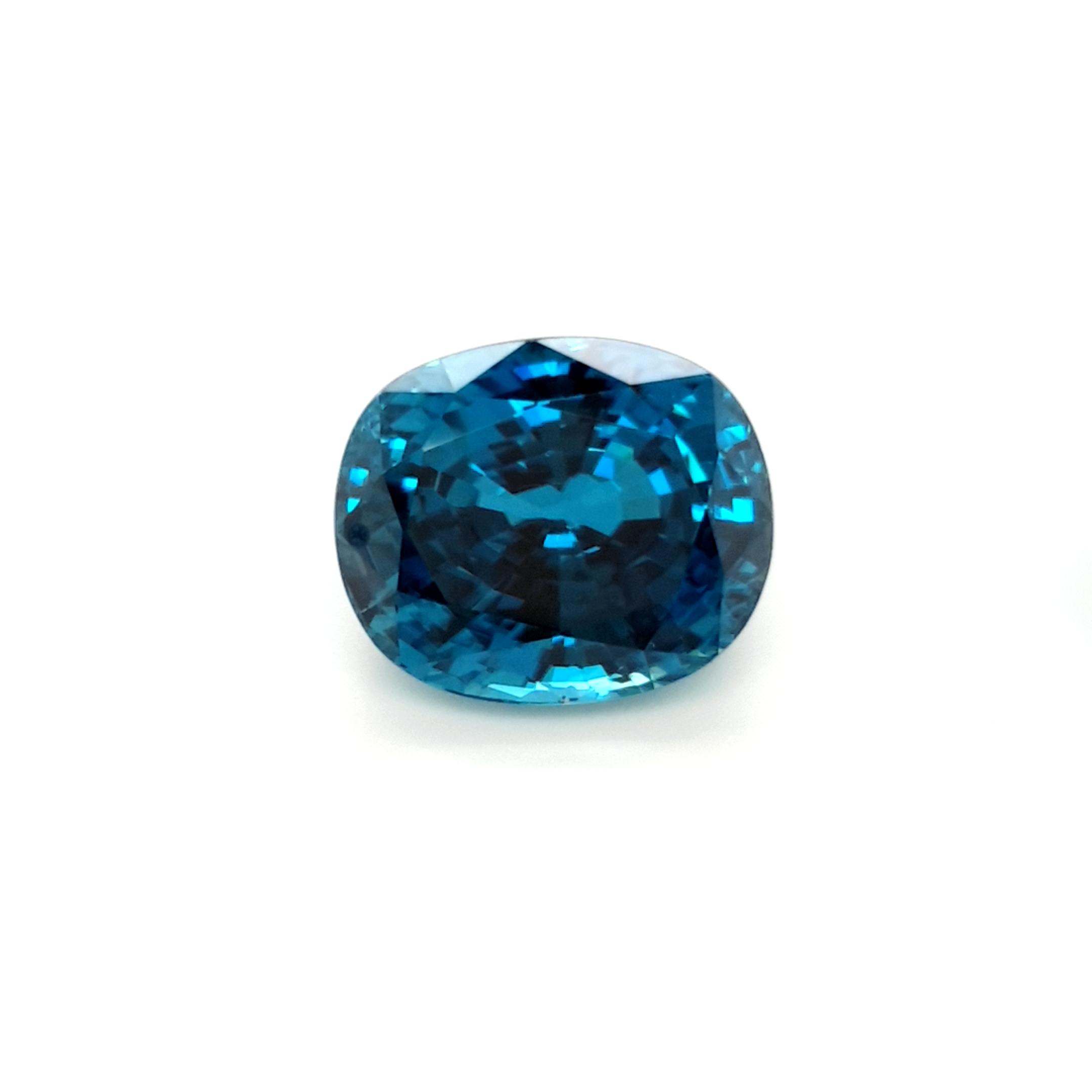 14,25ct Starlight Blue Zircon ZCD16D5 ClaudiaHamann__2021-04-16-19-37-43
