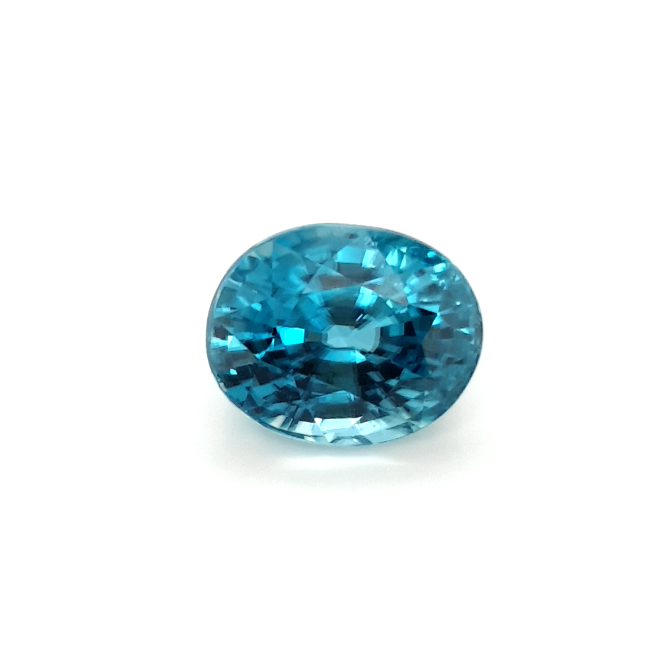 14,64ct. Starlight Blue Zircon ZCF18D3 ClaudiaHamann__2021-04-16-17-41-59