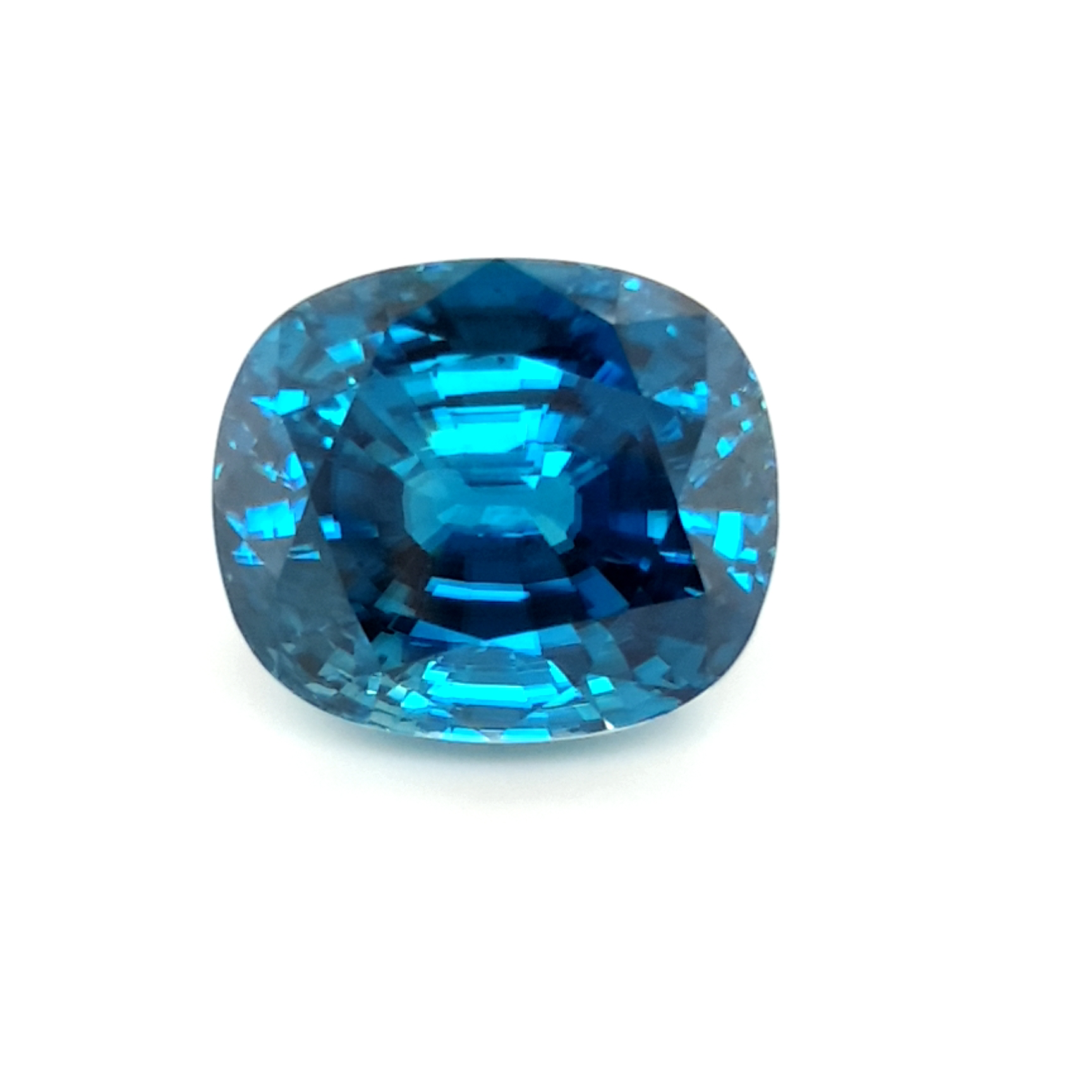 30,31ct. Starlight Blue Zircon ZCK18D2 ClaudiaHamann__2021-04-15-21-41-37