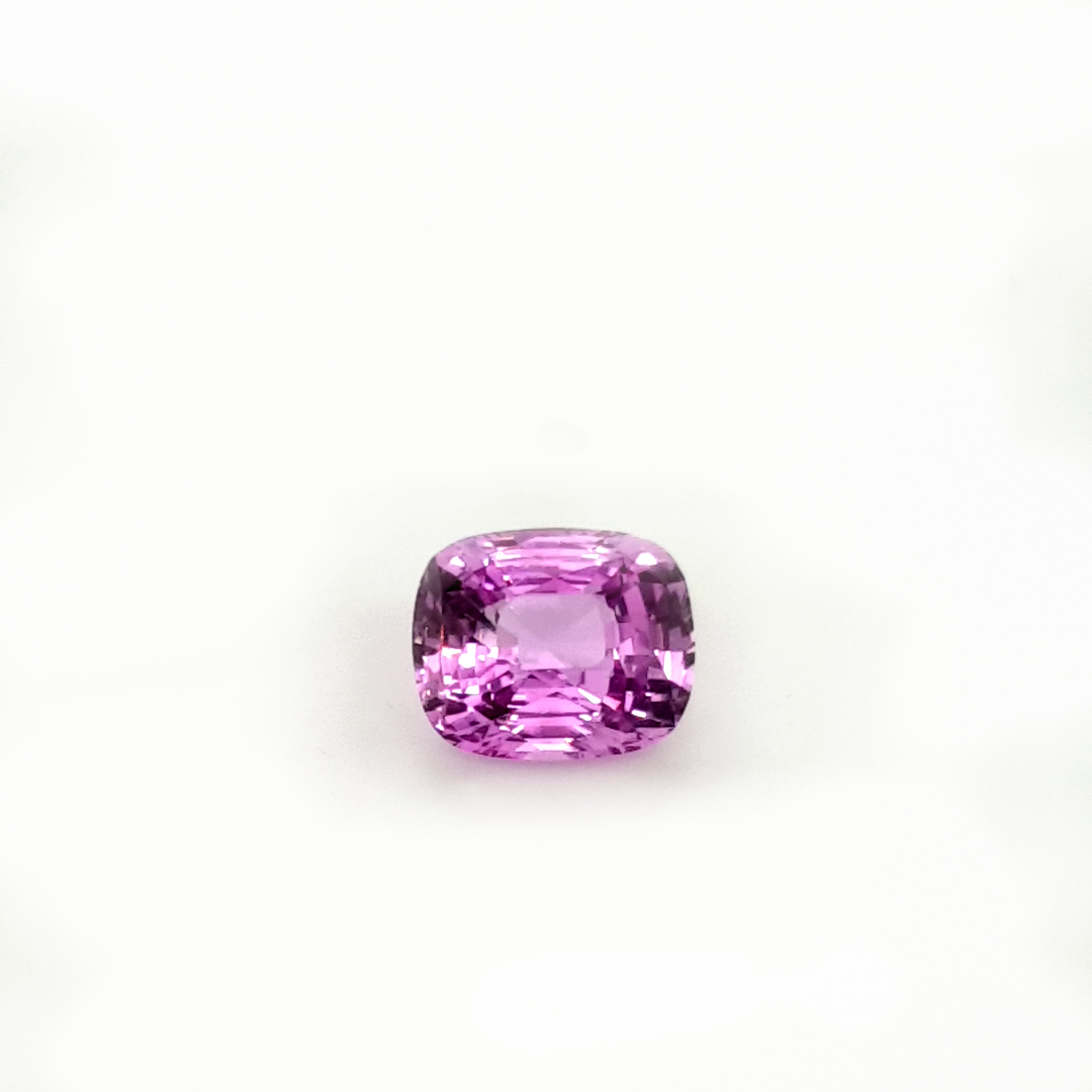 3,09ct. Pink Sapphire from Madagascar SFB17D5 ClaudiaHamann__2021-03-25-14-18-15