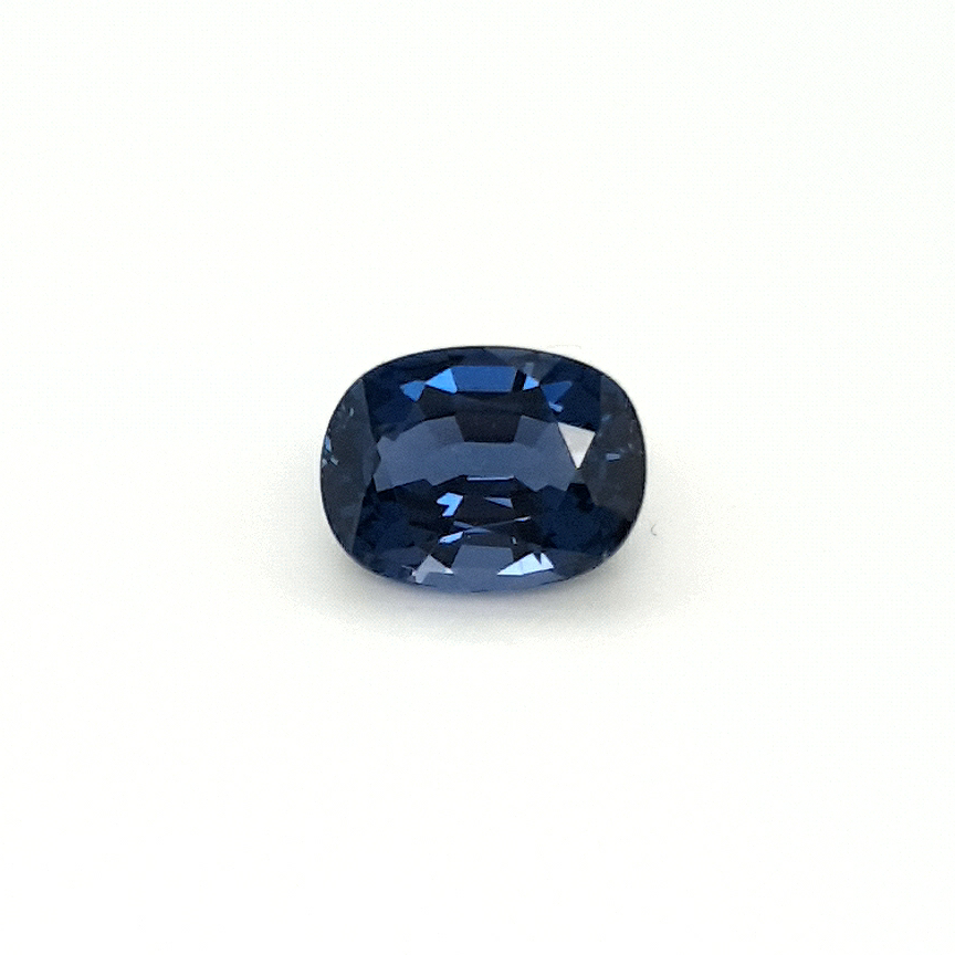 3,54ct. Blue Spinel SNK16C15 ClaudiaHamann__2021-05-22-13-15-59