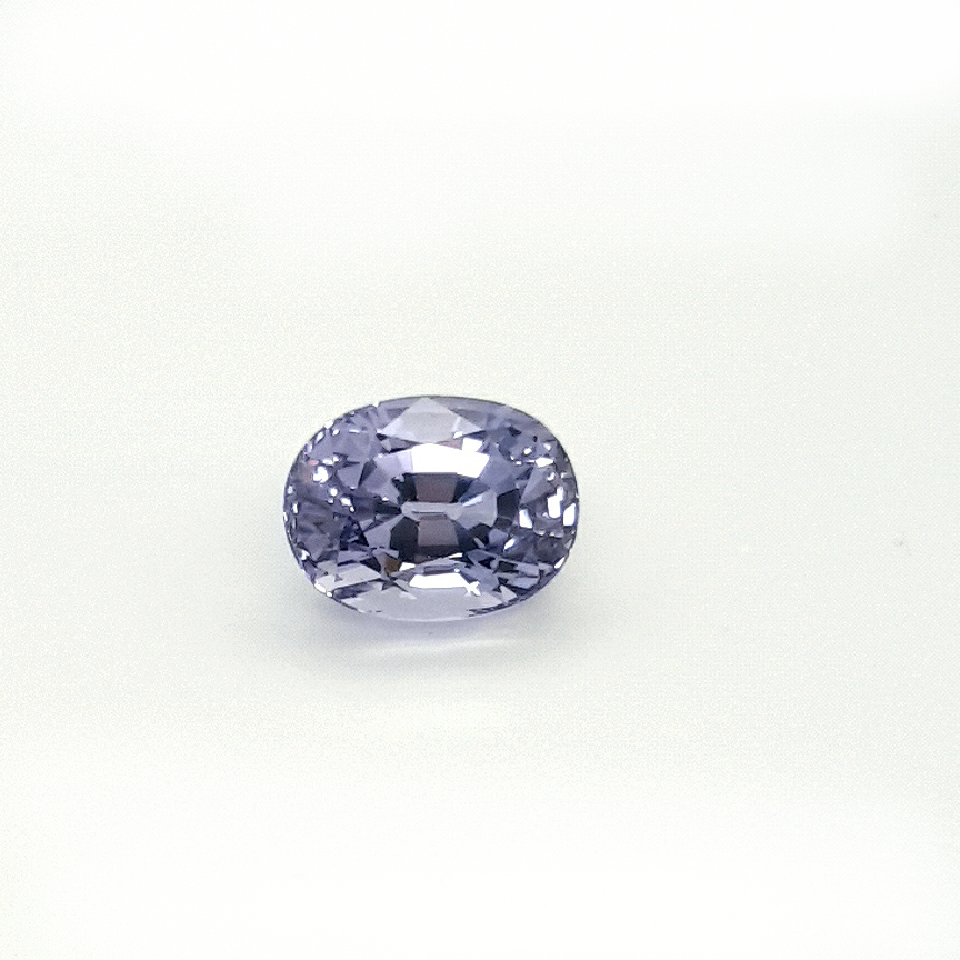 3,57ct. LavenderGrey Spinel SNK14C28 ClaudiaHamann__2021-05-22-17-24-40