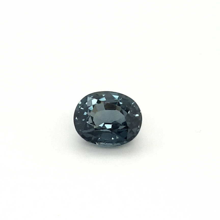 3,59ct. GreenishGrey Spinel SNF18C10 ClaudiaHamann__2021-05-22-16-48-59
