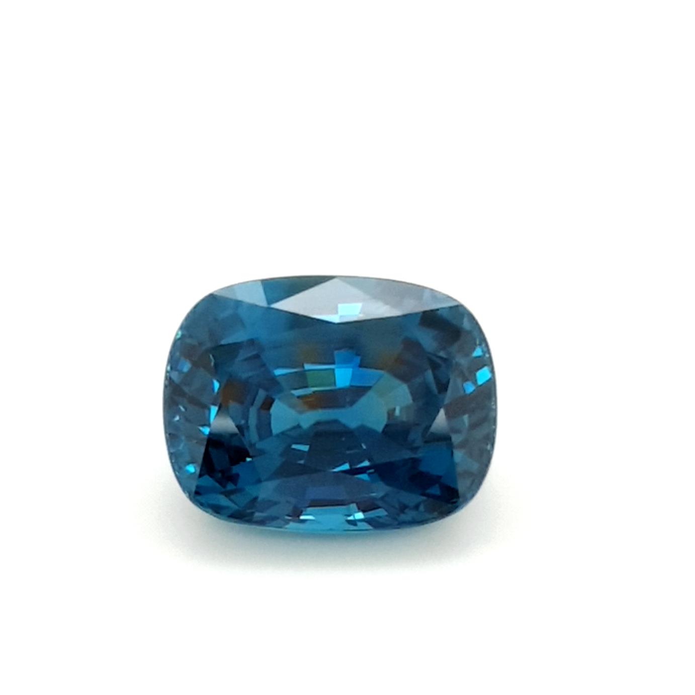 36,53ct. Starlight blue Zircon from Cambodia ZCK16D9 ClaudiaHamann__2021-04-12-17-03-04