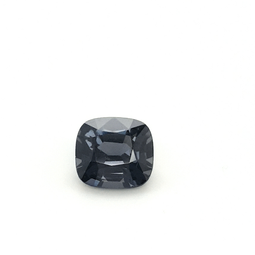 3,65ct. Grey Spinel SNI18D1 ClaudiaHamann__2021-05-22-17-42-20