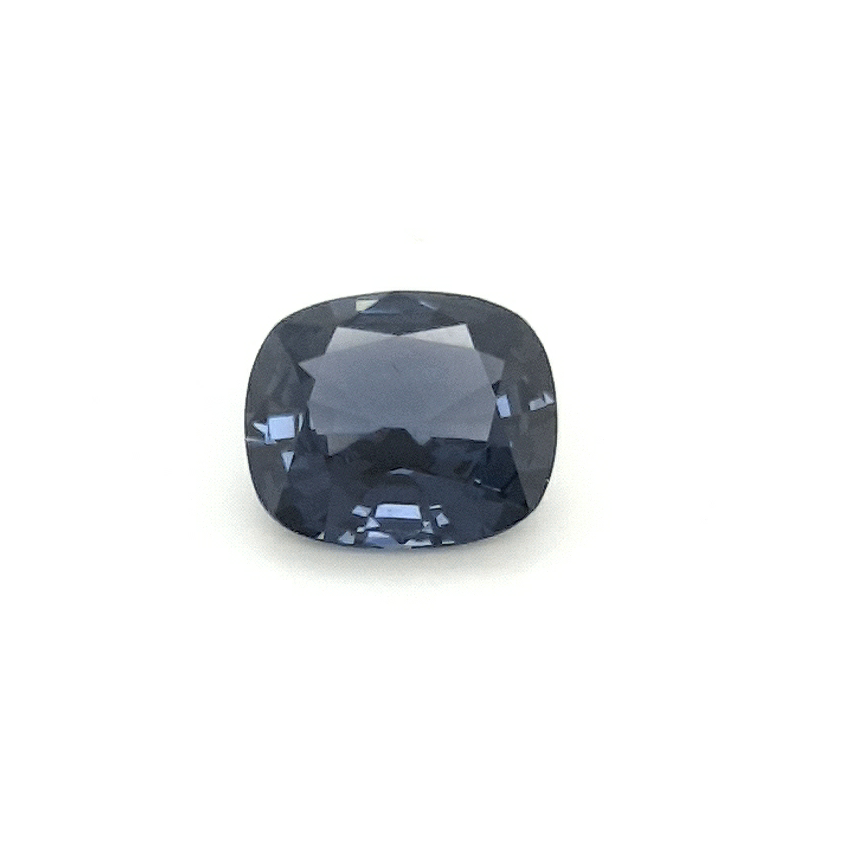 3,97ct. Grey Spinel SNK17C5 ClaudiaHamann__2021-05-22-17-51-28