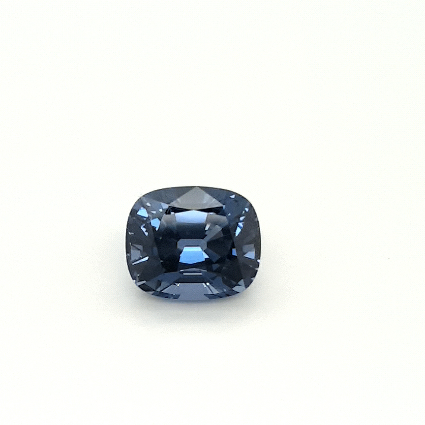 3,99ct. Blue Spinel SNJ19D2 ClaudiaHamann__2021-05-22-15-23-08