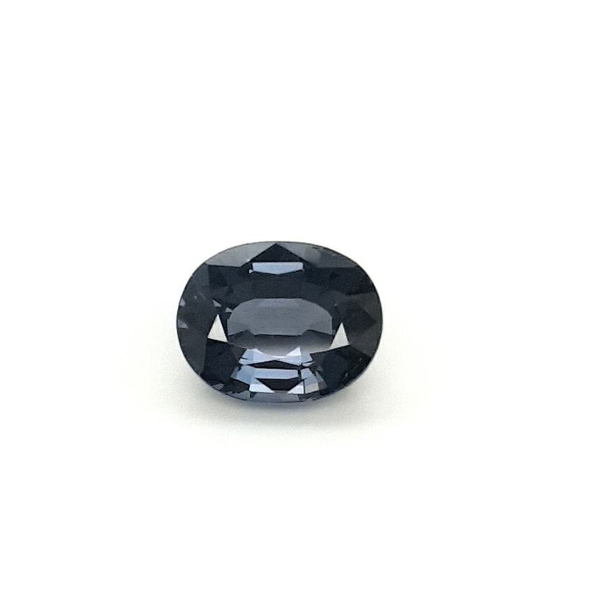 4,10ct. Grey Spinel SNF14C20 ClaudiaHamann__2021-05-22-18-12-27