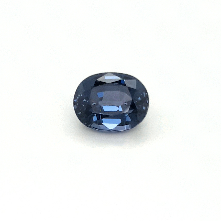4,11ct. Blue Spinel SNK17C26 ClaudiaHamann__2021-05-22-15-08-18