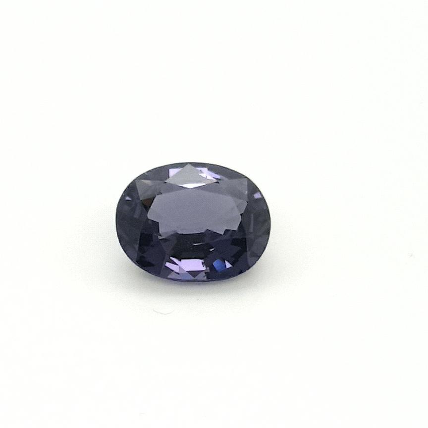 4,11ct. PurpleGrey Spinel SNF12C17 ClaudiaHamann__2021-05-22-17-01-34