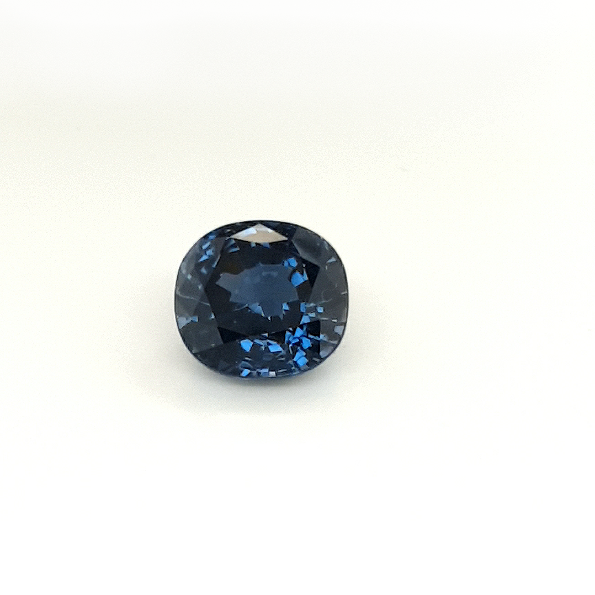 4,36ct. Blue Spinel SNJ19C22 ClaudiaHamann__2021-05-22-11-00-14