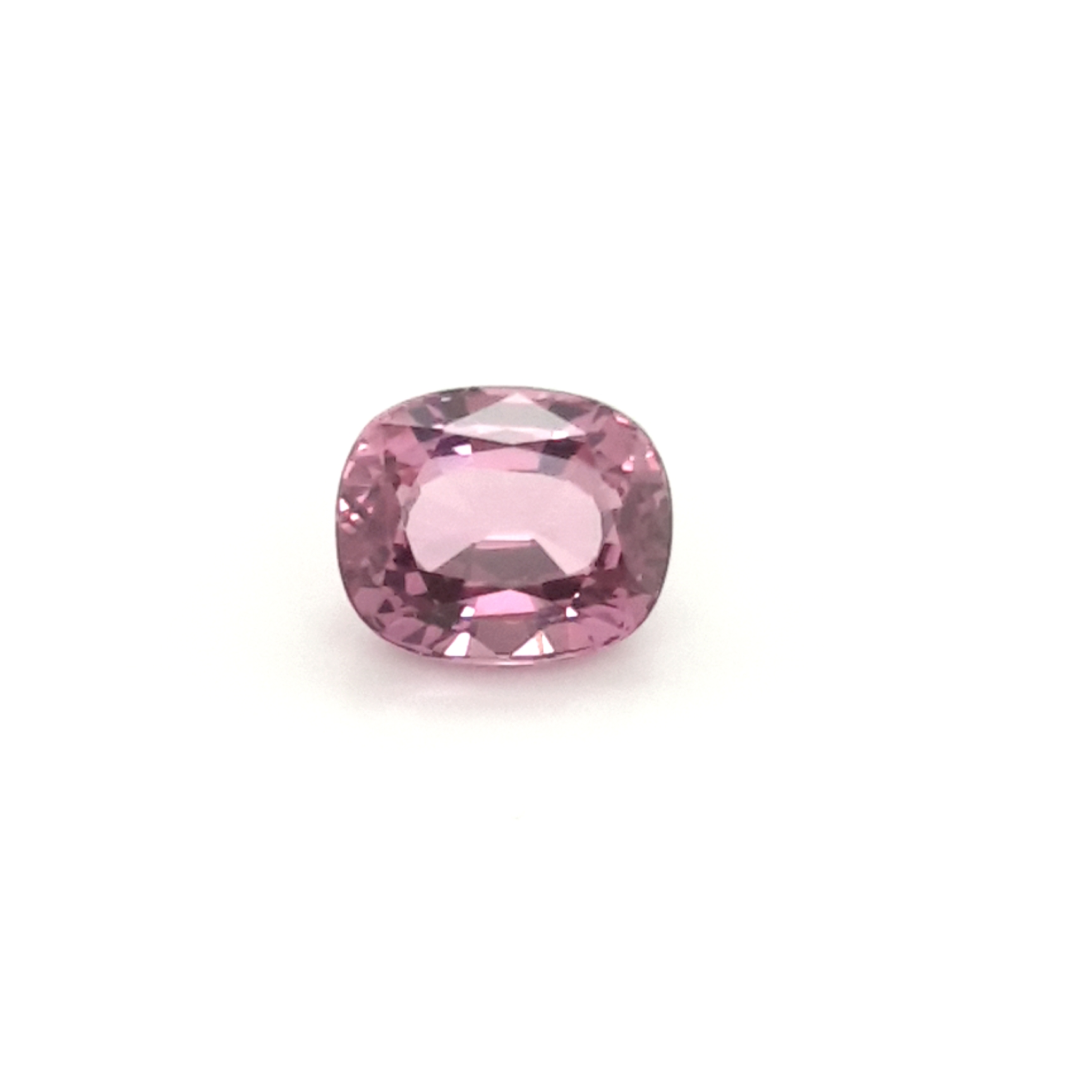 4,48ct. PurplePink Spinel SNJ19C45 ClaudiaHamann