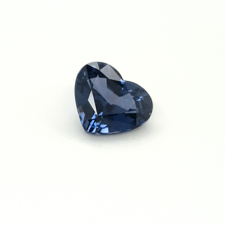 4,65ct. HeartShape Blue Spinel SNA14C6 ClaudiaHamann__2021-05-22-10-51-57