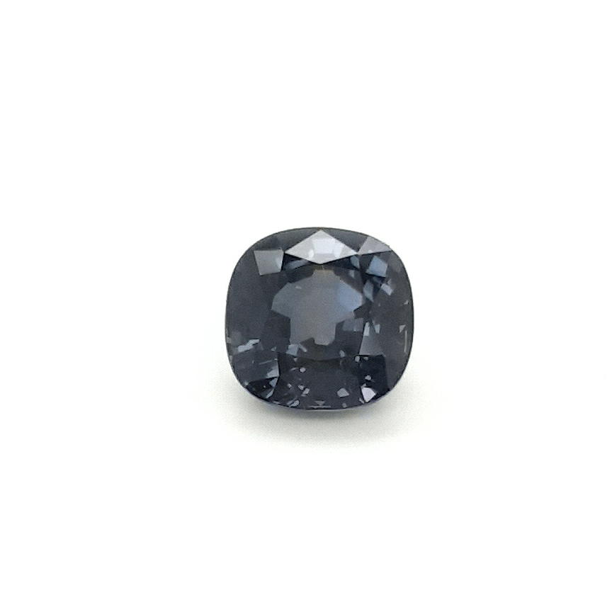 4,73ct. Grey Spinel SNJ19C10 ClaudiaHamann__2021-05-22-17-31-04