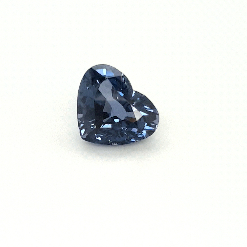 4,77ct. HeartShape Blue Spinel SNK16C16__2021-05-22-10-48-21