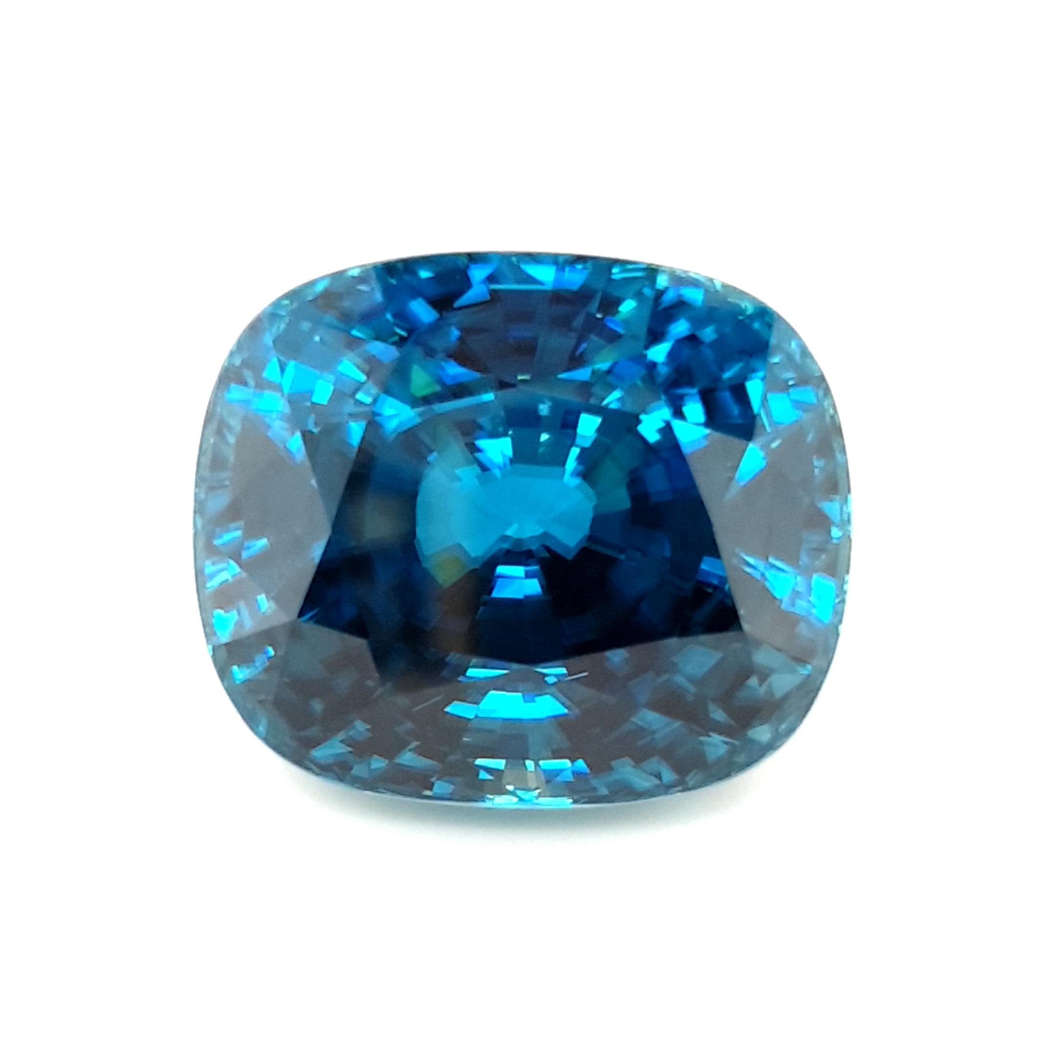 50,46ct. Starlight Blue Zircon ZCF18D1 ClaudiaHamann__2021-04-15-21-31-48