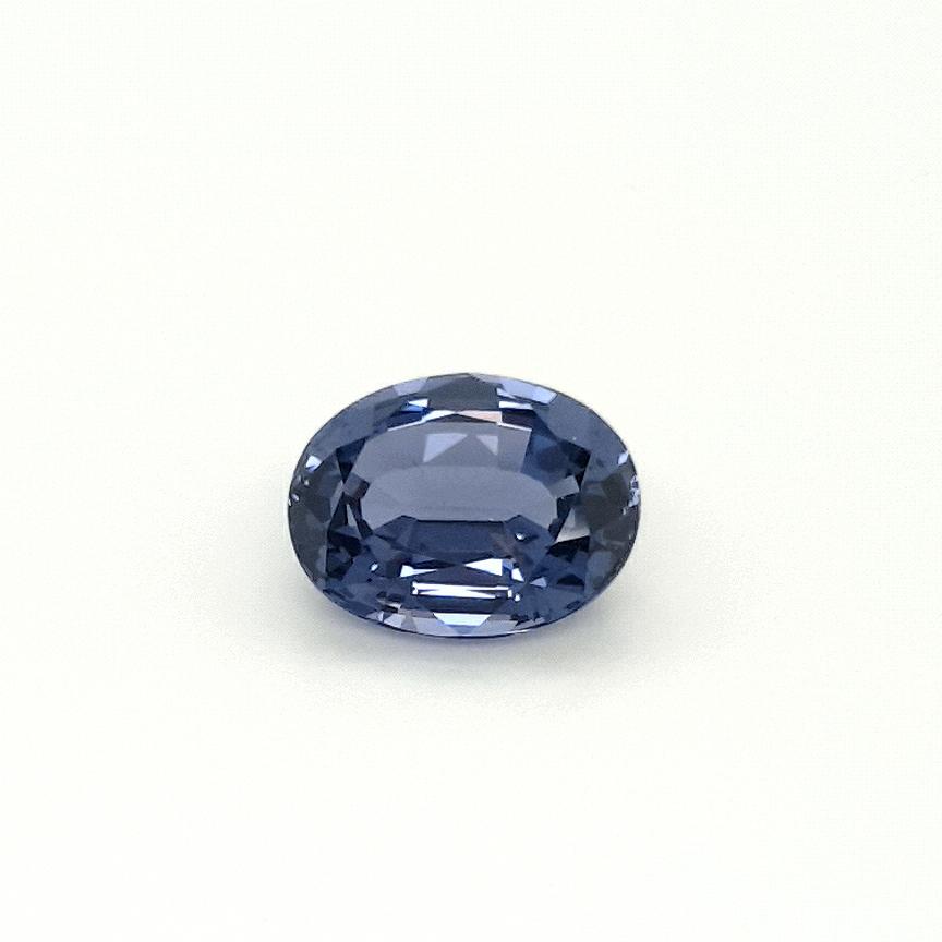 5,15ct. BlueGrey Spinel SND15C21 ClaudiaHamann__2021-05-22-11-18-34
