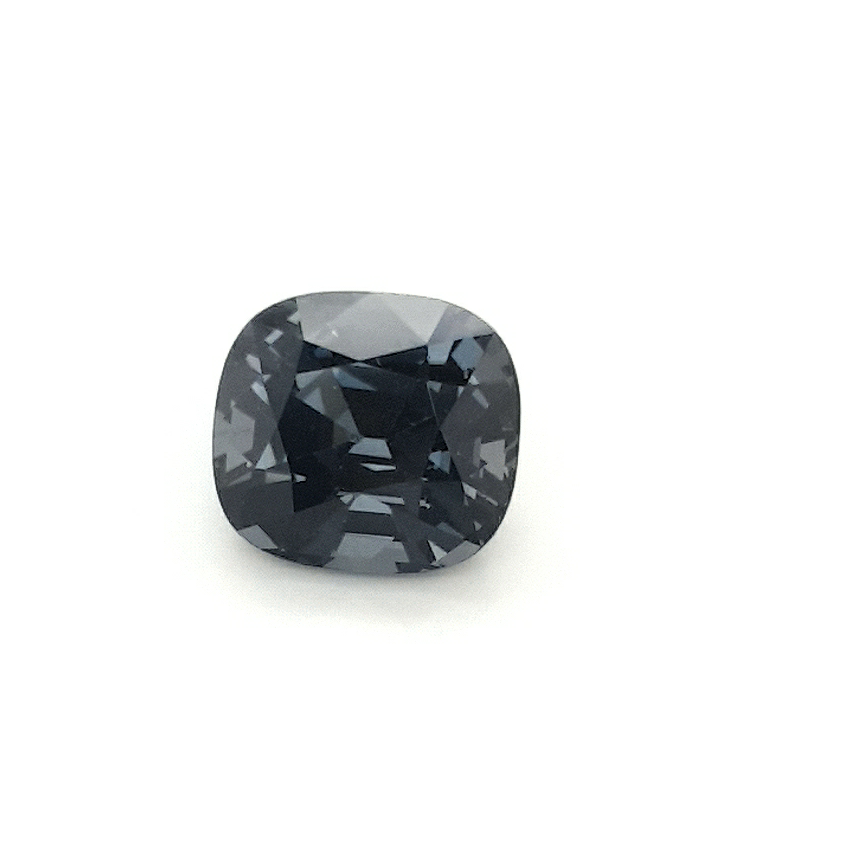 5,20ct. Grey Spinel SNJ19D4 ClaudiaHamann__2021-05-22-18-01-57