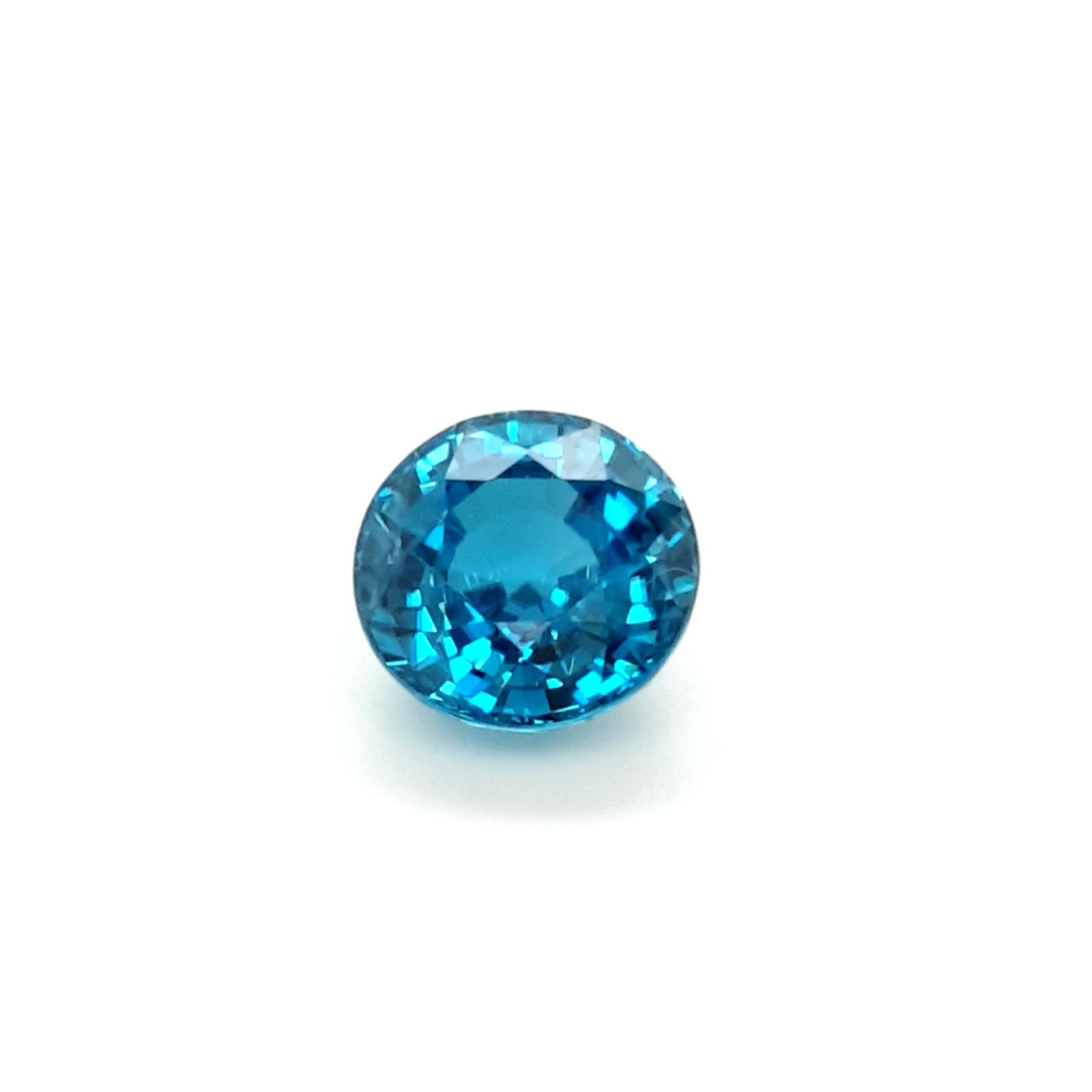 5,43ct. Round Starlight Blue Zircon ZCL20D2 ClaudiaHamann__2021-04-15-18-14-01
