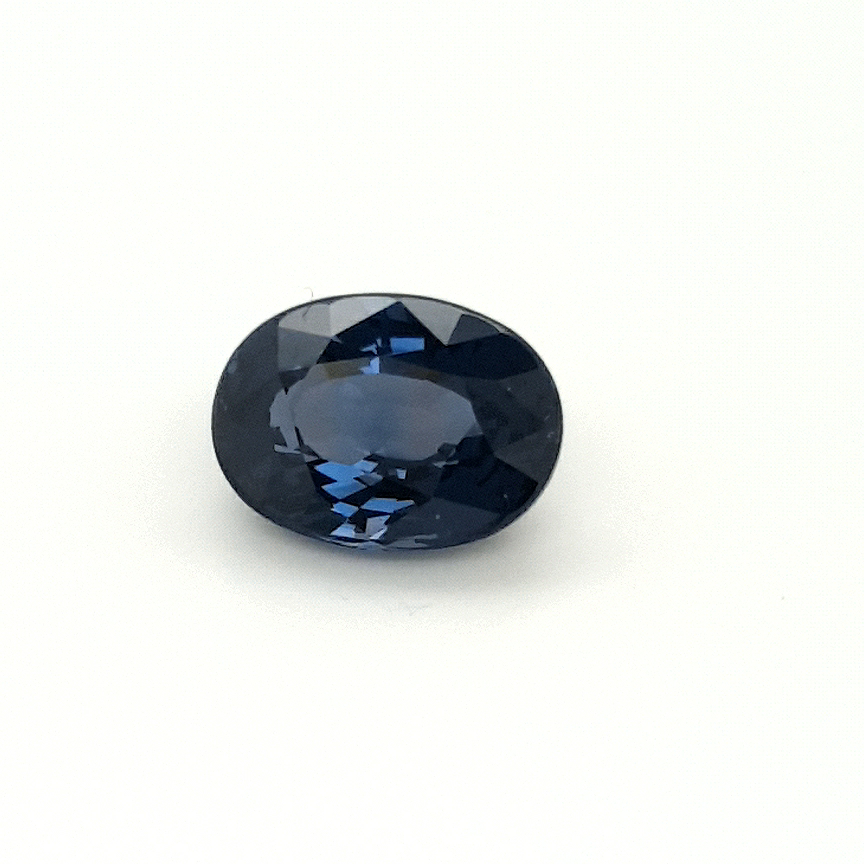 5,50ct. Blue Spinel SNJ19C13 ClaudiaHamann__2021-05-22-15-16-29