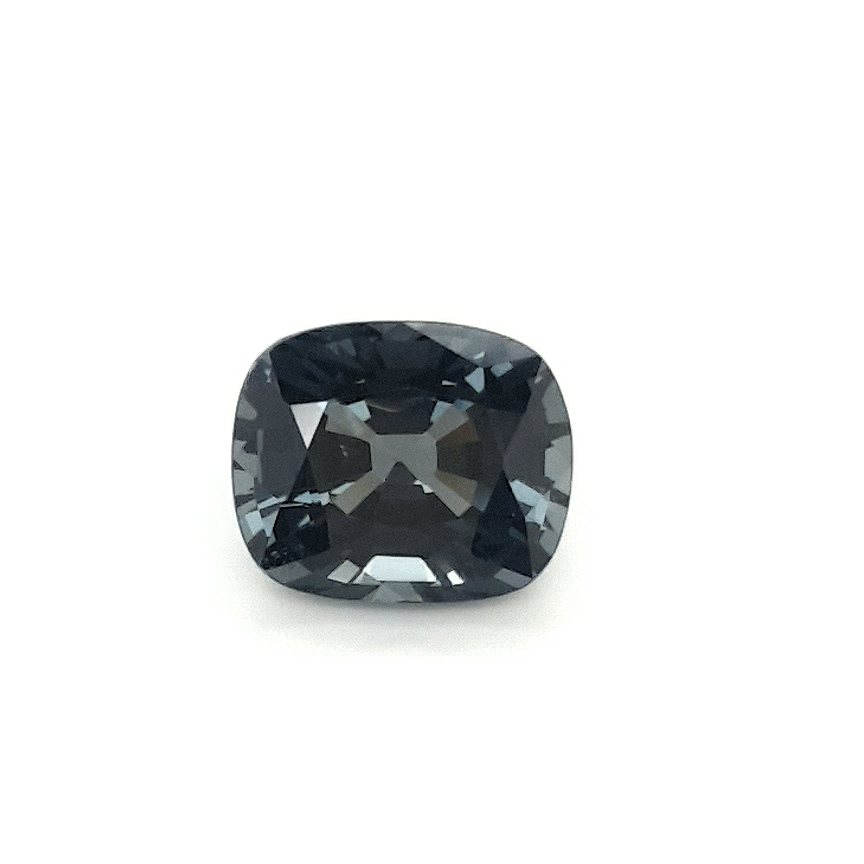5,65ct. Grey Spinel SNJ19D4 ClaudiaHamann__2021-05-22-17-56-48