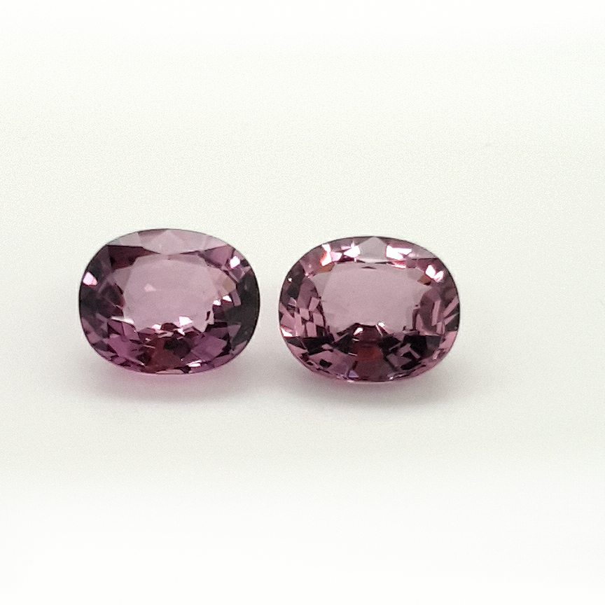5,91ct. Hyacinthpink Spinel SNG12C5 ClaudiaHamann__2021-05-22-16-32-31