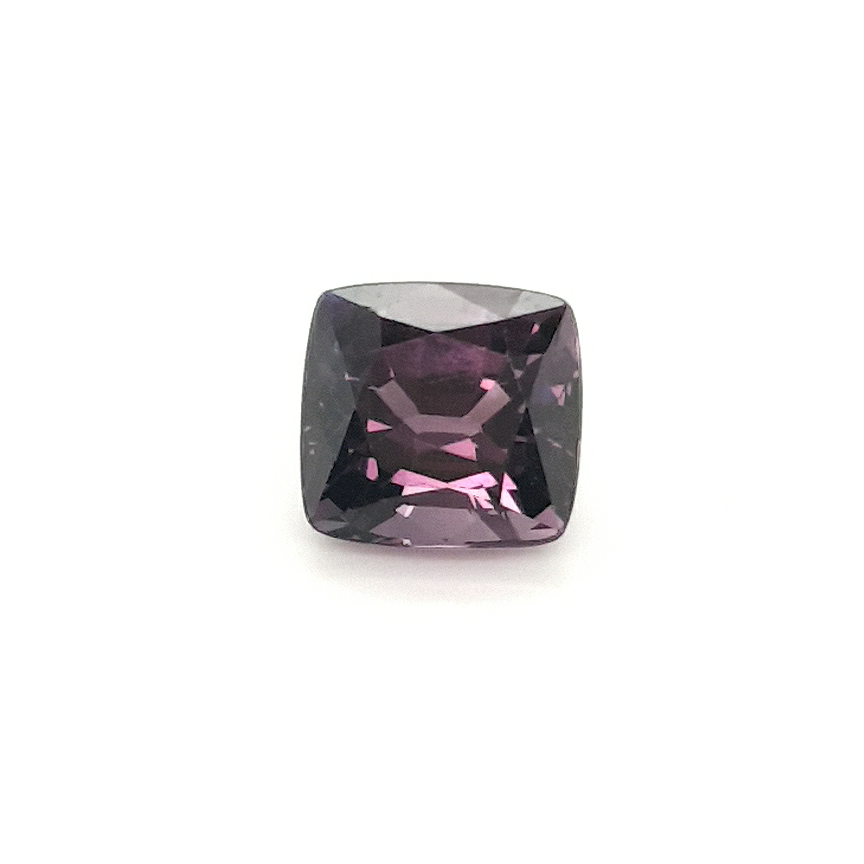 6,45ct. Violet Spinel SNK14C21 ClaudiaHamann__2021-05-22-20-38-24