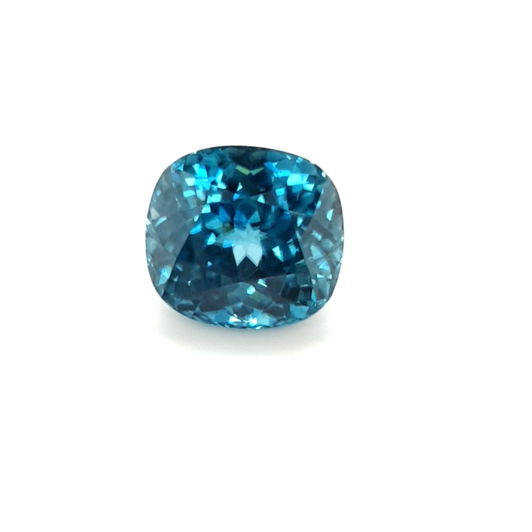8,69ct. Starlight Blue Zircon ZCJ19D1 ClaudiaHamann__2021-04-15-21-05-03