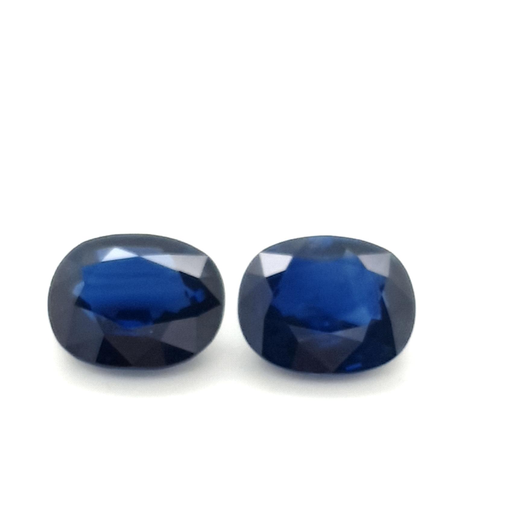 11,71ct. Pair Sapphire Siam SAK14D24 ClaudiaHamann__2021-06-02-19-16-02