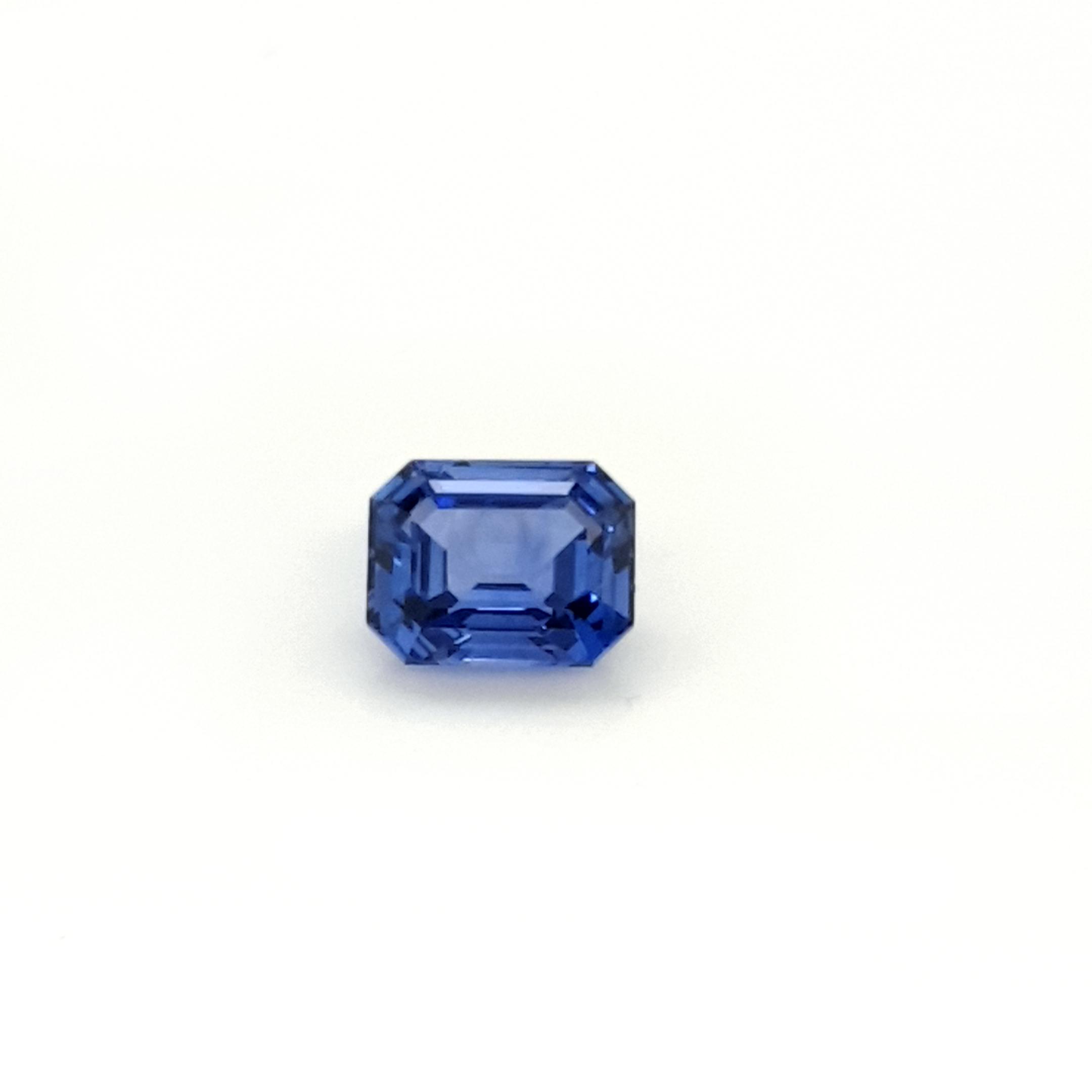 1,83ct. Sapphire Octagone 8x6 SAD19D3 ClaudiaHamann__2021-06-03-23-19-39