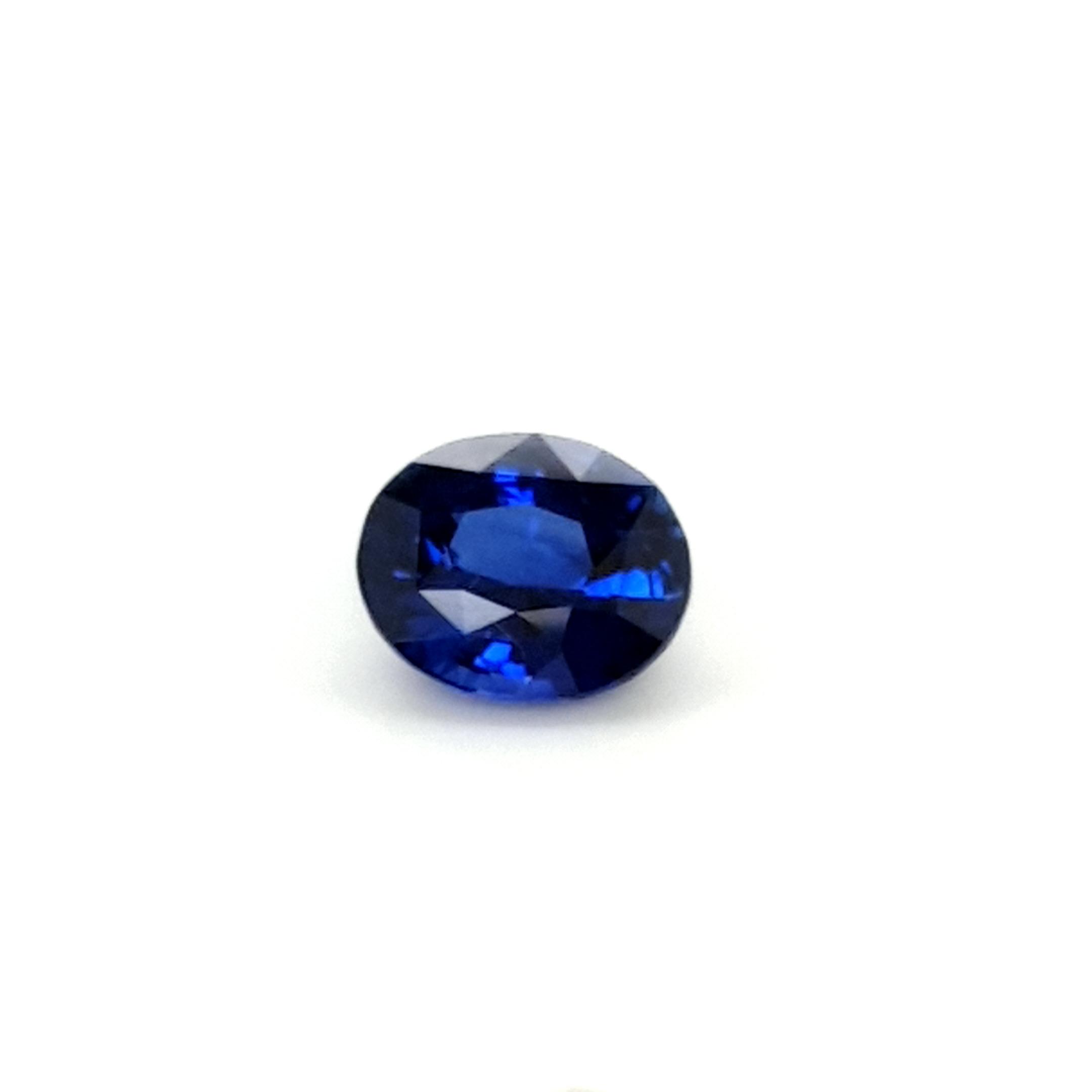 2,55ct. Sapphire RoyalBlue SAB16D6 ClaudiaHamann__2021-06-02-14-28-44
