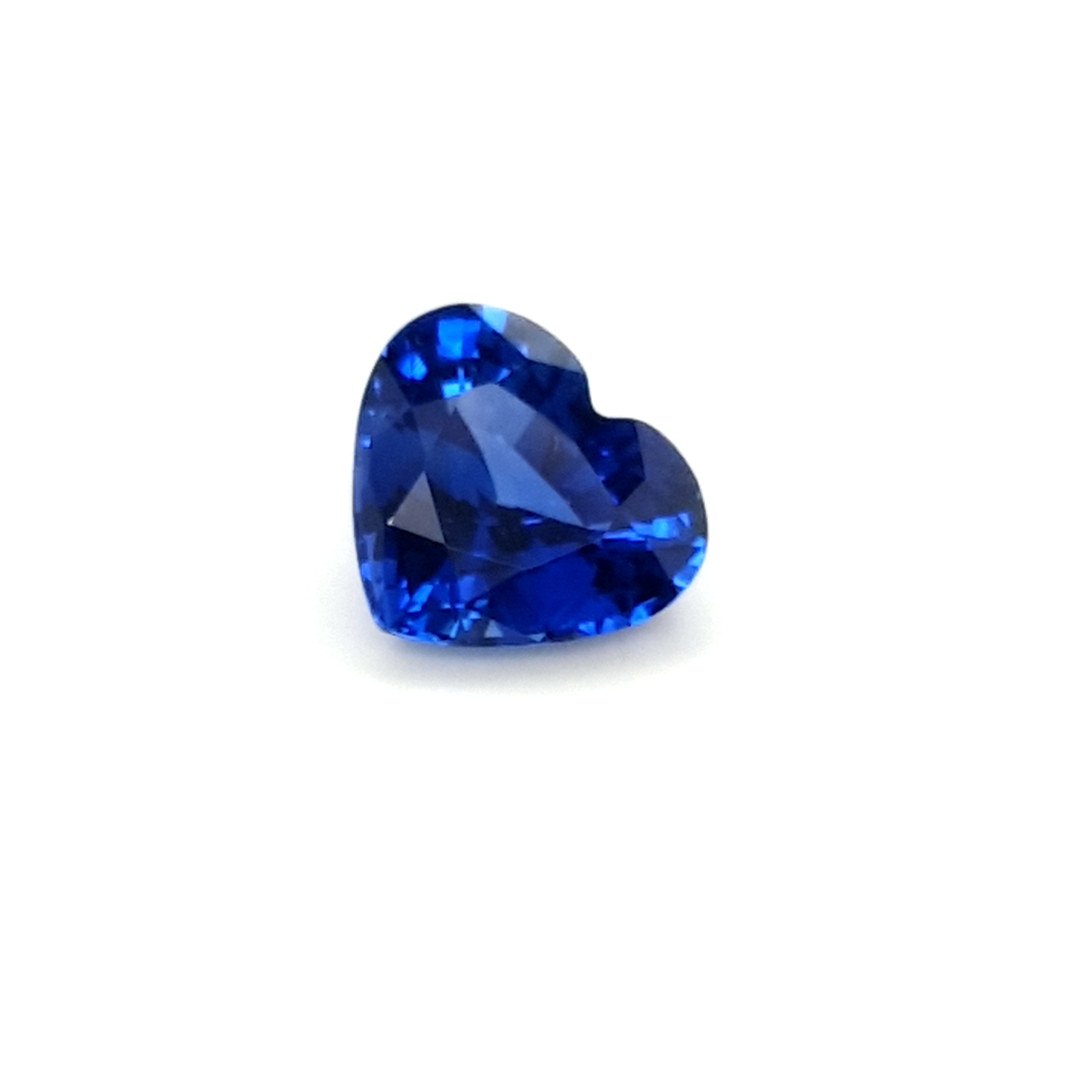 3,27ct. Sapphire HeartShape SAB20D2 ClaudiaHamann__2021-06-02-21-18-26