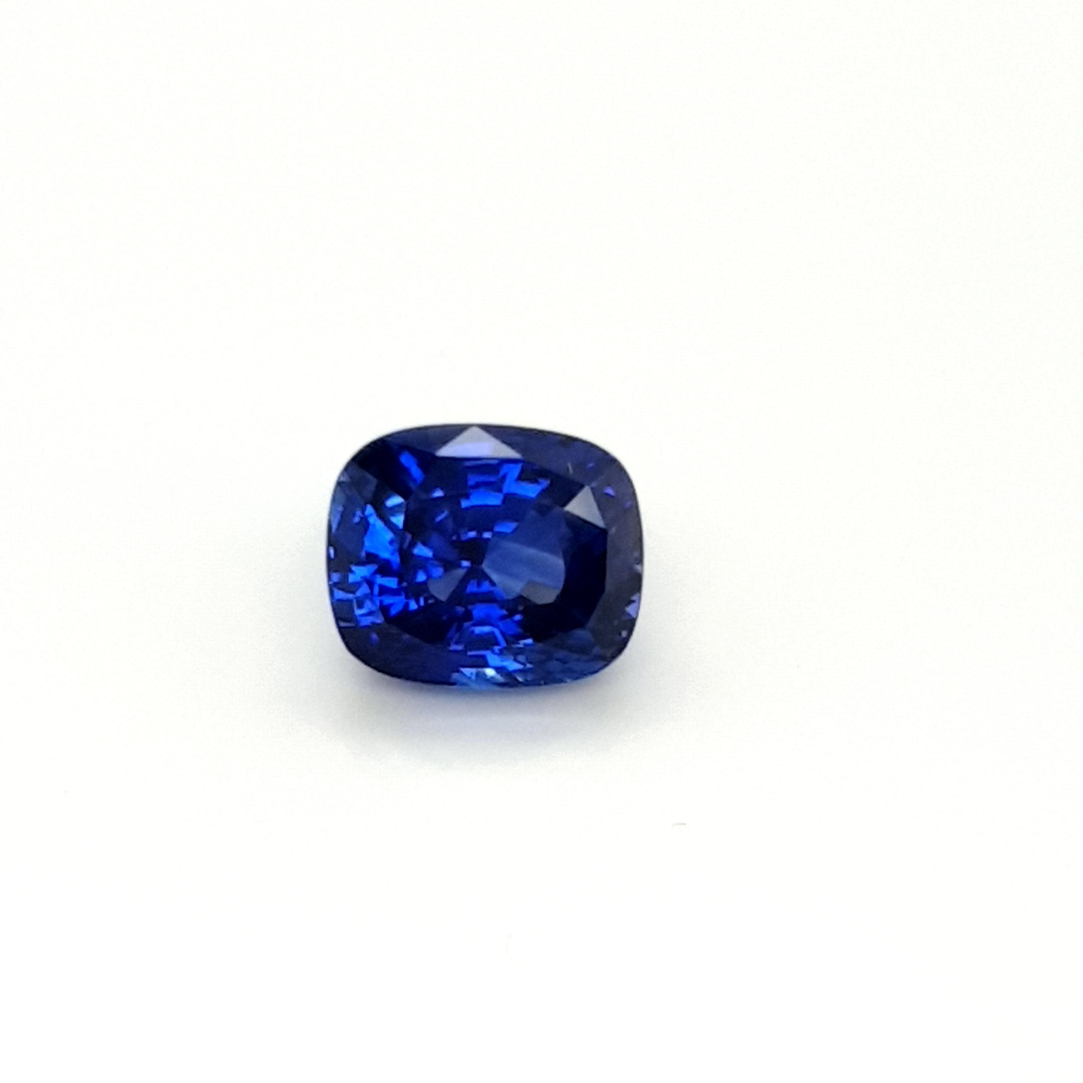 3,53ct. Sapphire RoyalBlue SAB20D1 ClaudiaHamann__2021-06-02-14-13-00