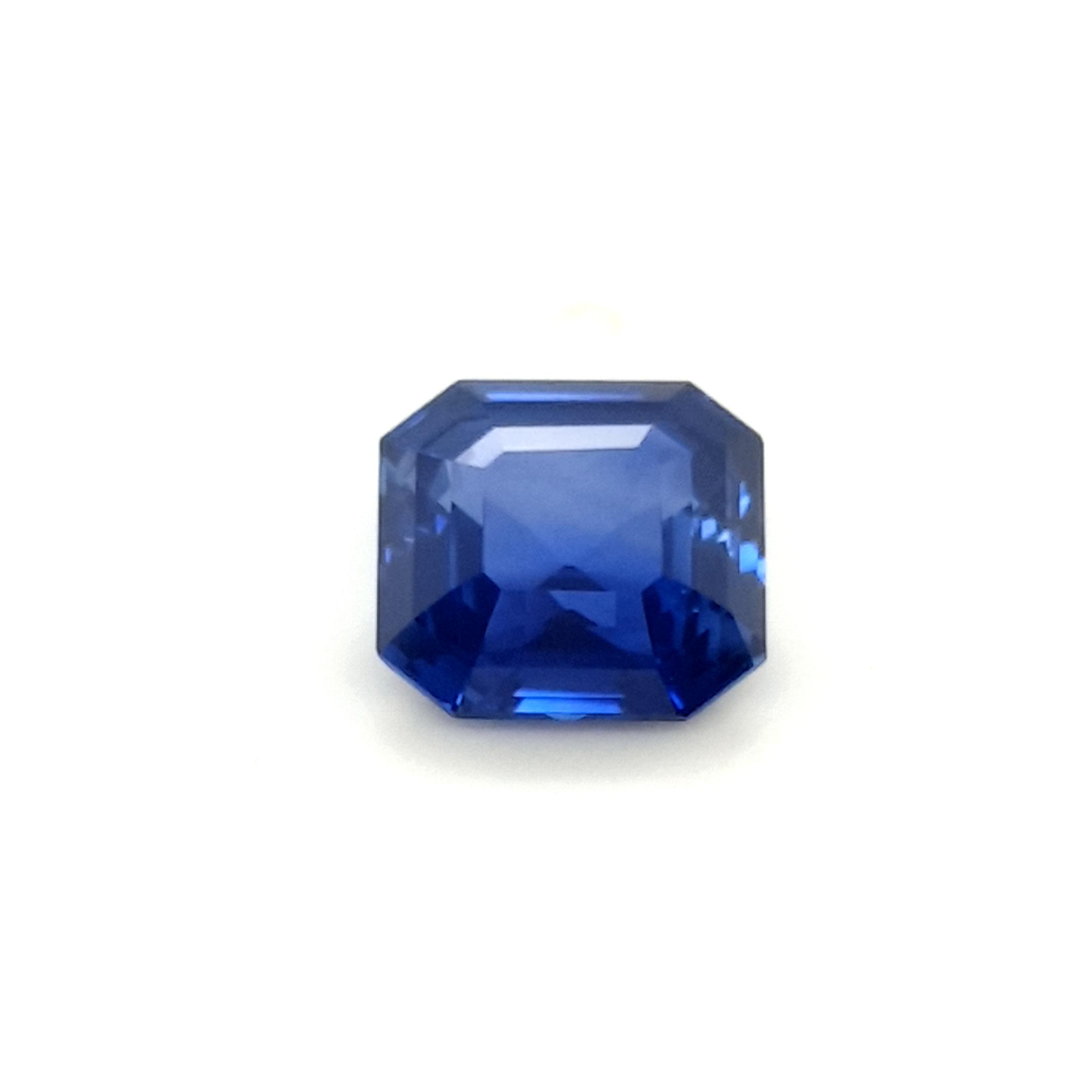 3,56ct. Sapphire CornflowerBlue SAI18D2 ClaudiaHamann__2021-06-02-21-23-58