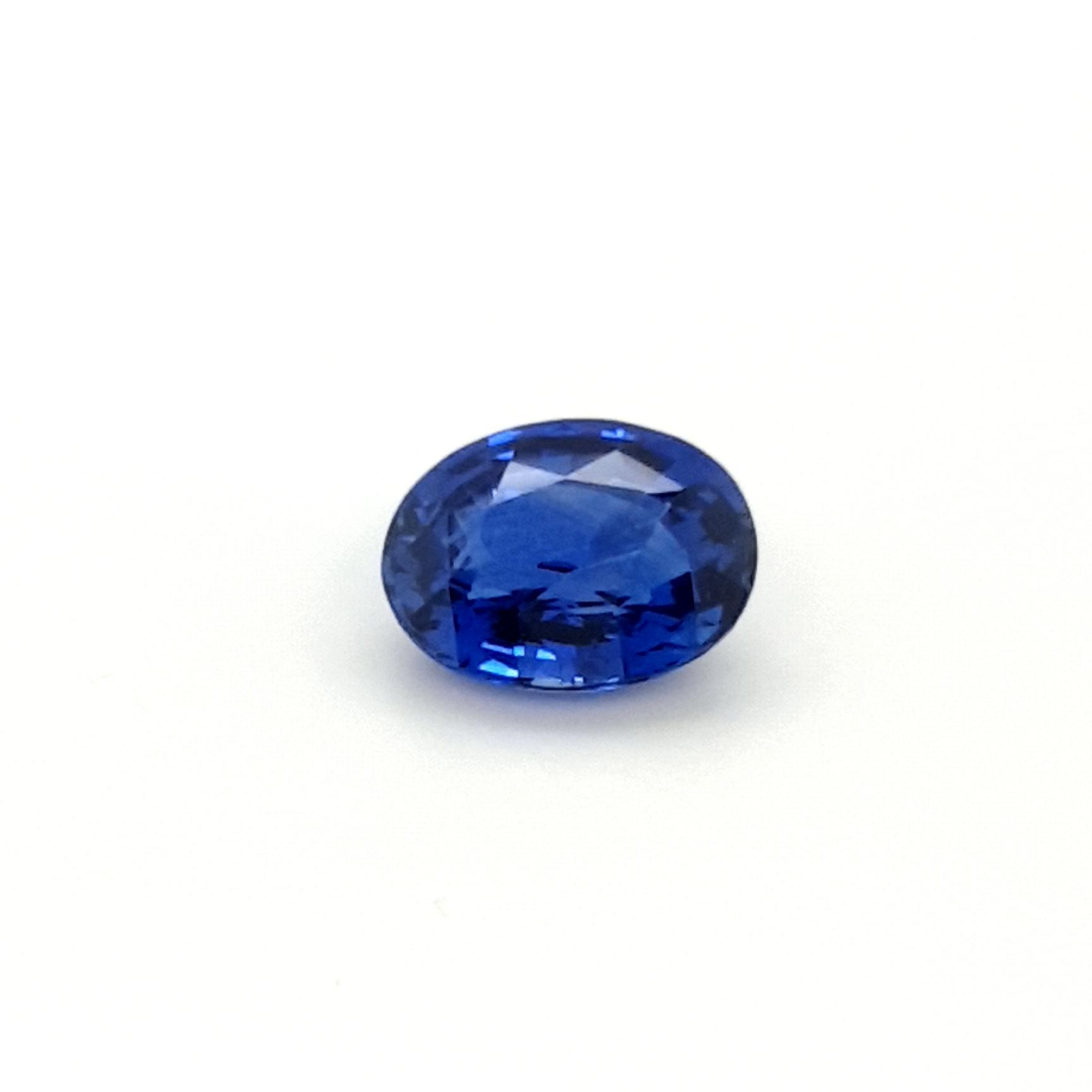 3,67ct. Sapphire Ceylon SAF15D2 ClaudiaHamann__2021-06-02-19-32-27