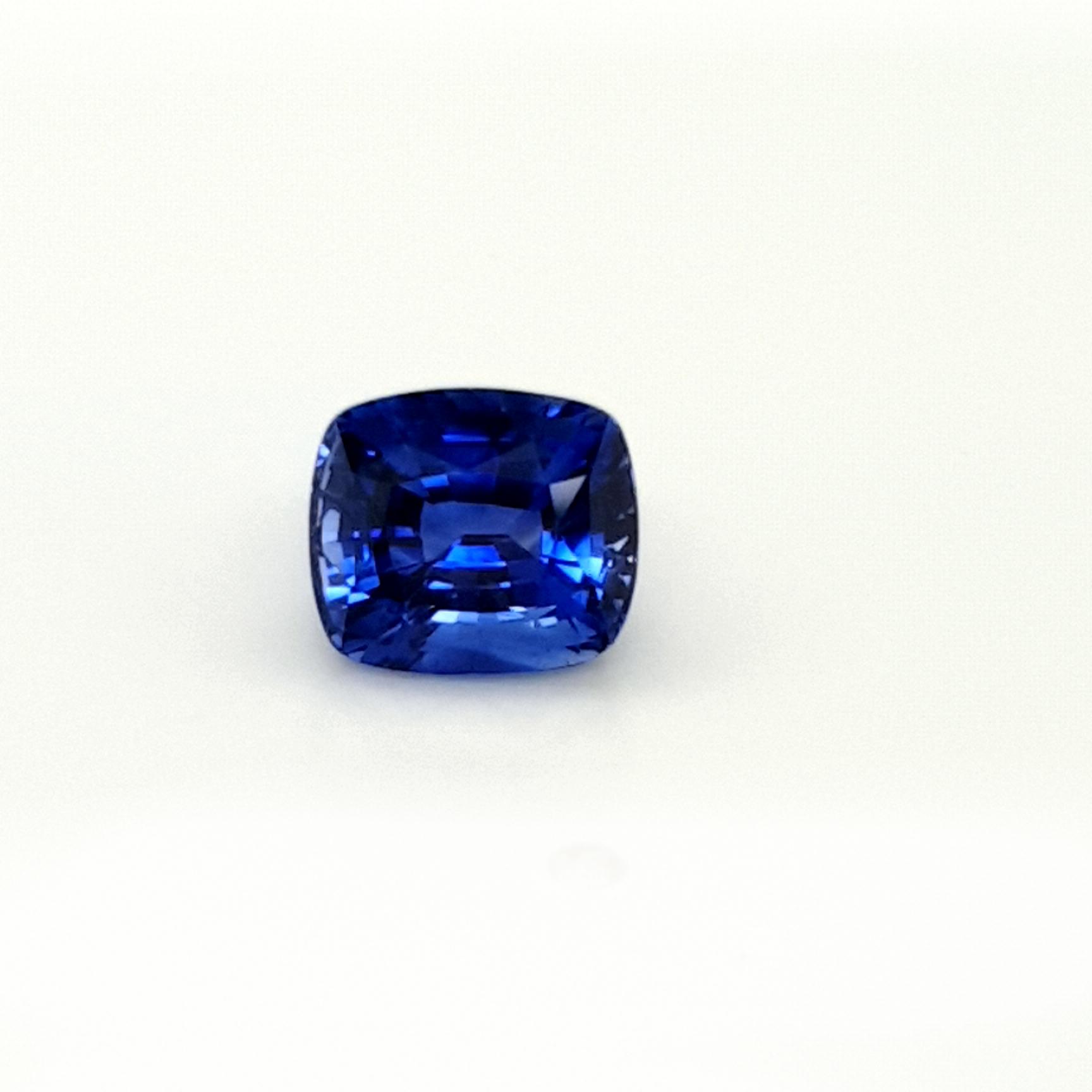 3,67ct. Sapphire RoyalBlue SAB20D1 ClaudiaHamann__2021-06-02-14-38-34